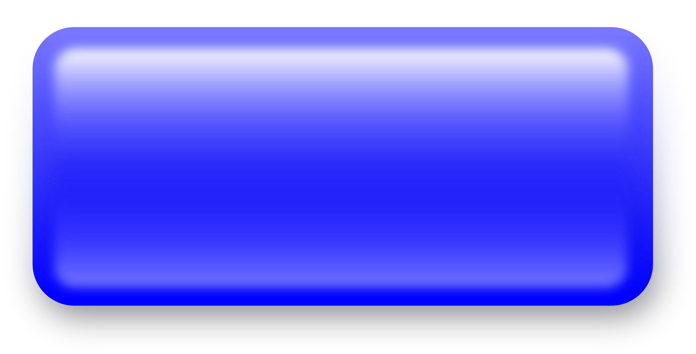 https://openclipart.org/image/2400px/svg_to_png/29078/J-Alves-blue-3D-rectangle.png 3d