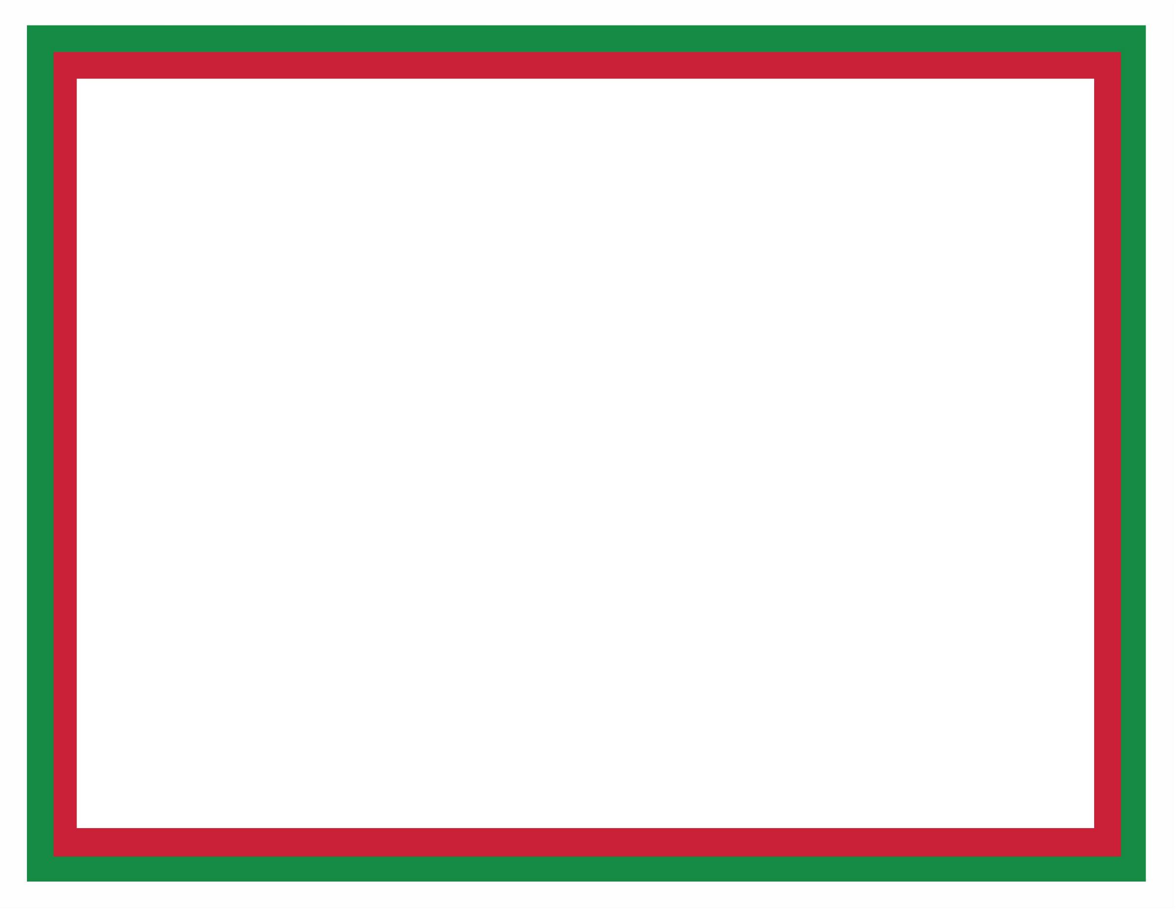 clipart christmas holiday frame border rh openclipart org christmas holiday border clipart Holiday Clip Art