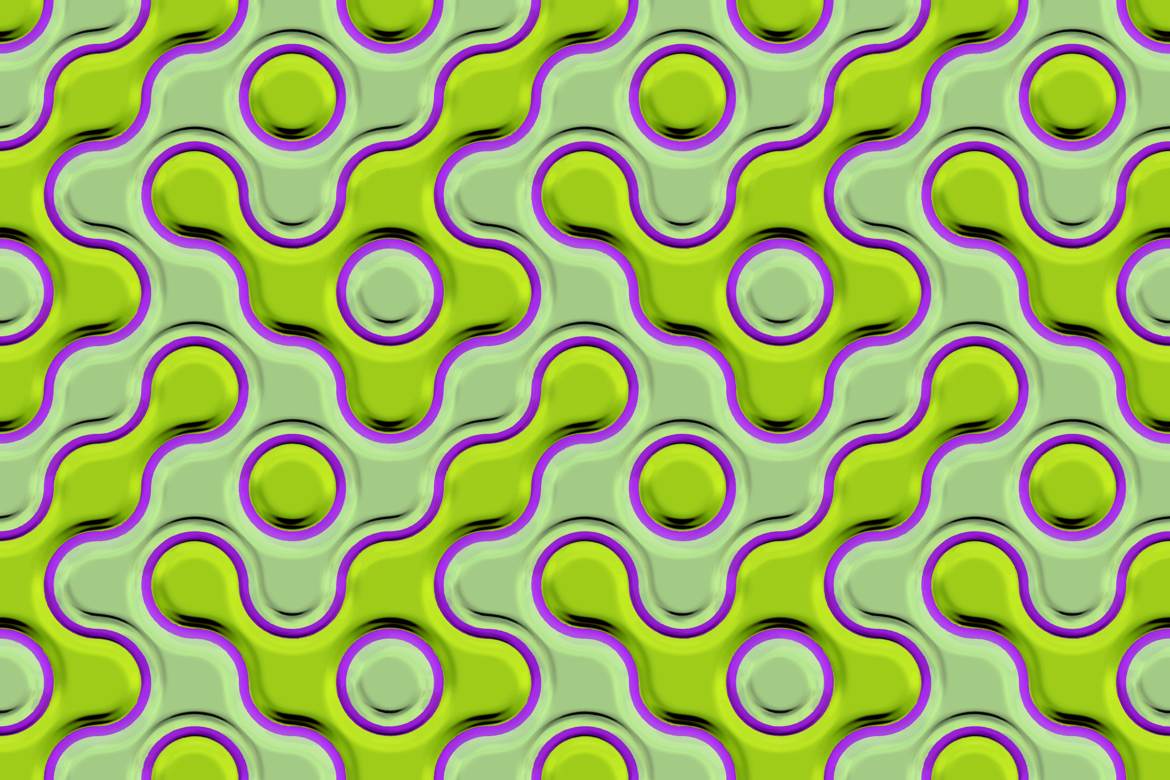 Background pattern 259 (colour 4) by Firkin