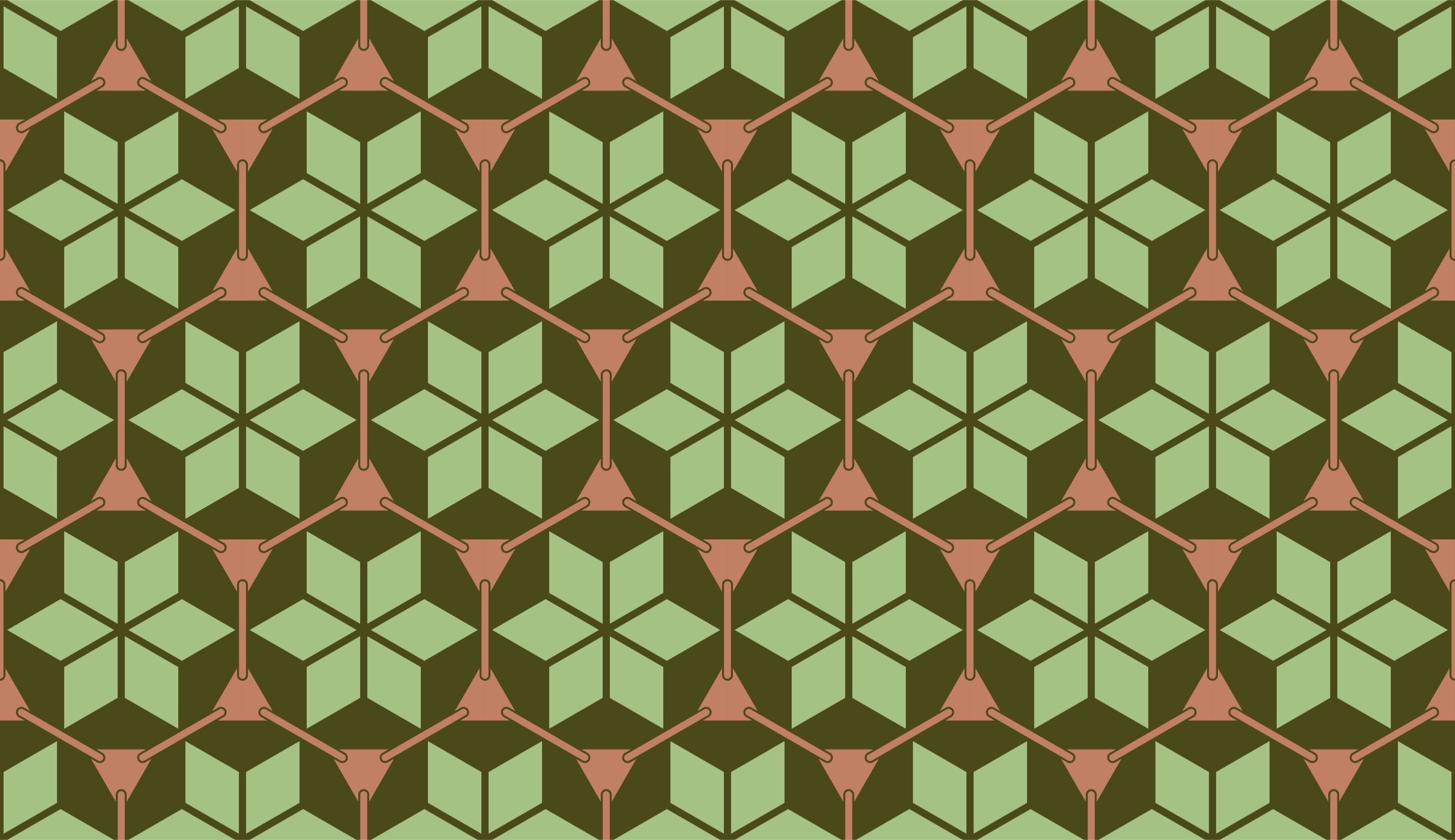 Background pattern 262 by Firkin