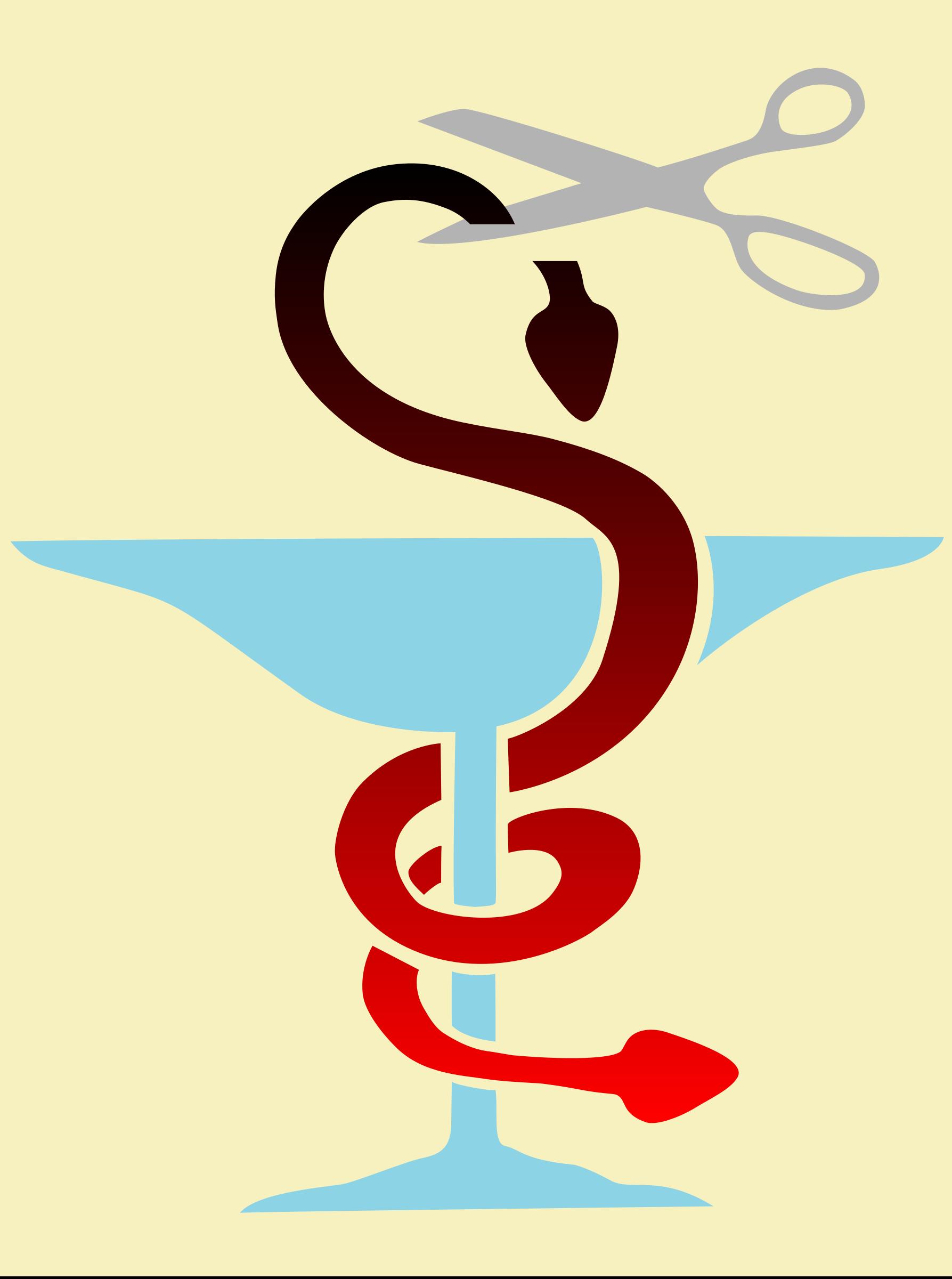 вышивание икон крестиком схемы и описание