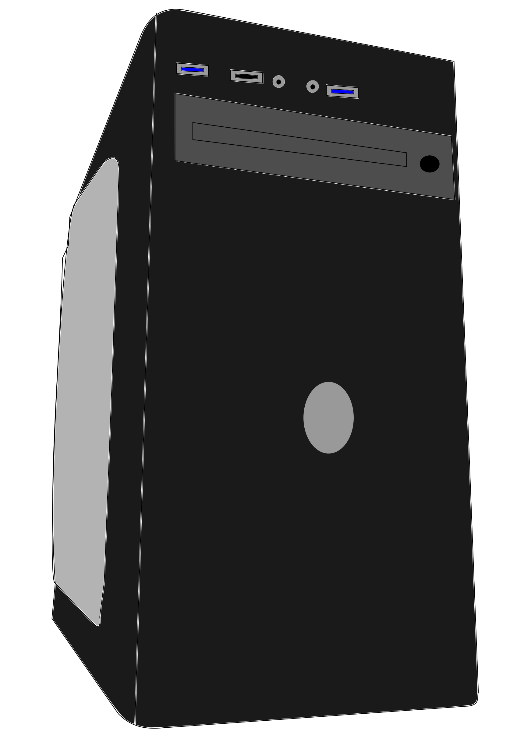 PC,komputer,computer   by tom123456789002
