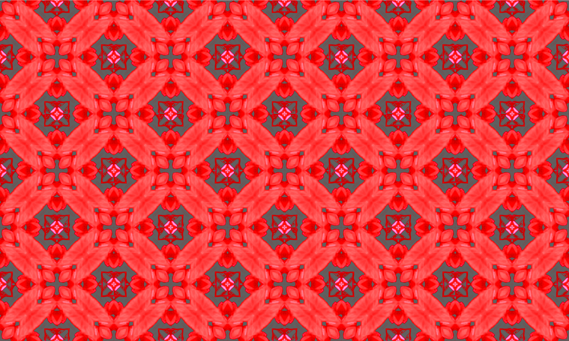Background pattern 272 (colour 3) by Firkin