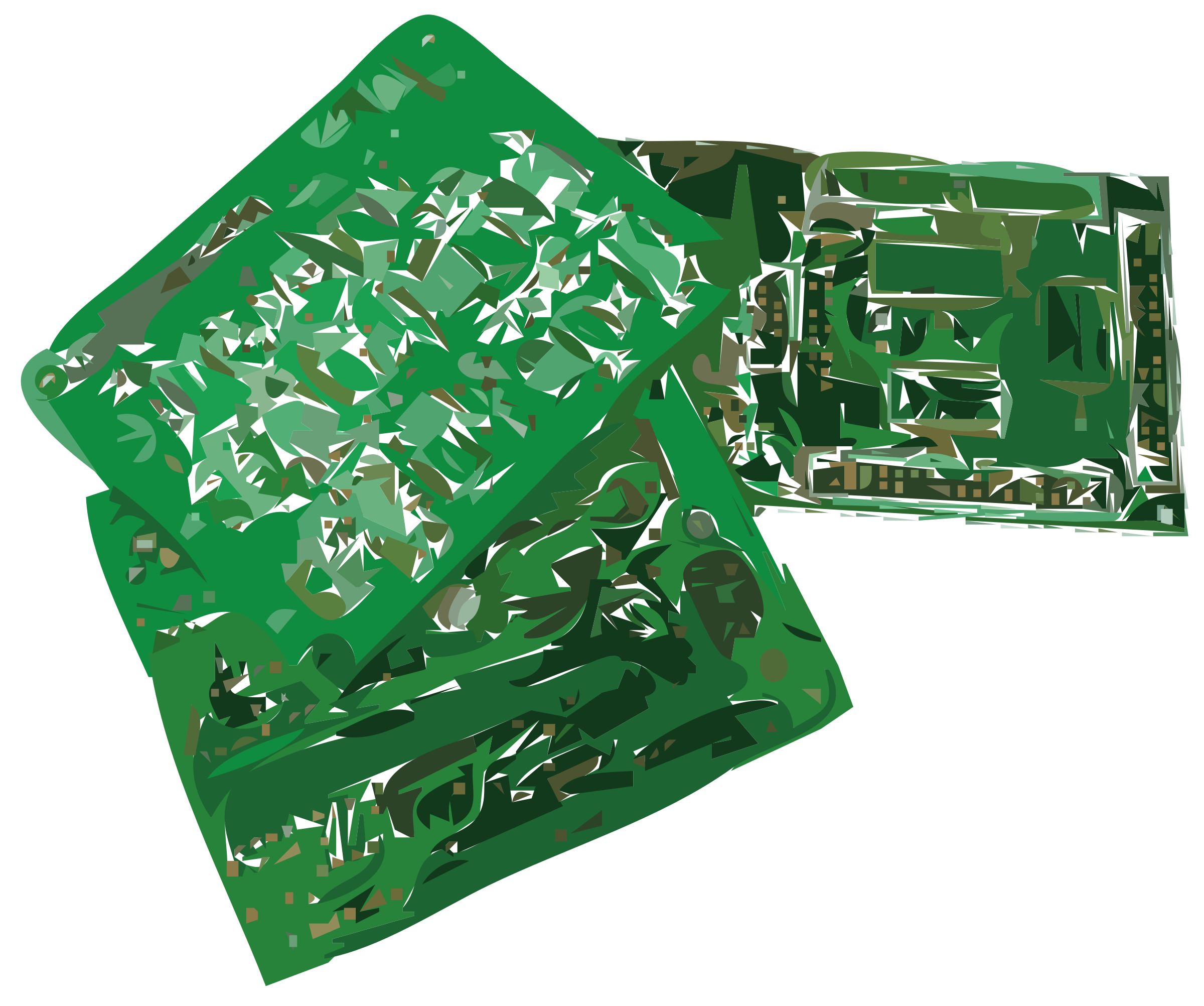 PCB Boards by sherry