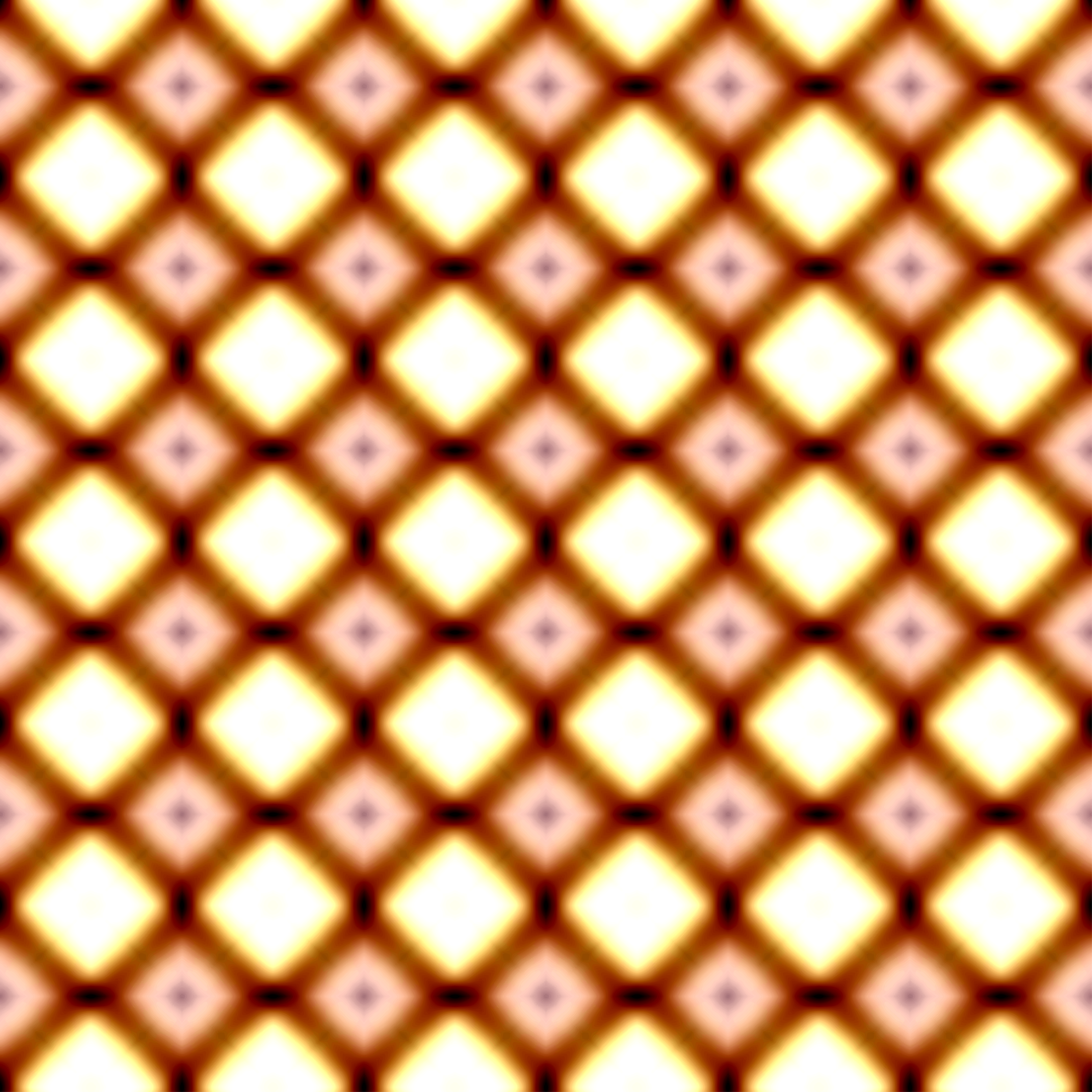 Background pattern 275 (colour 2) by Firkin