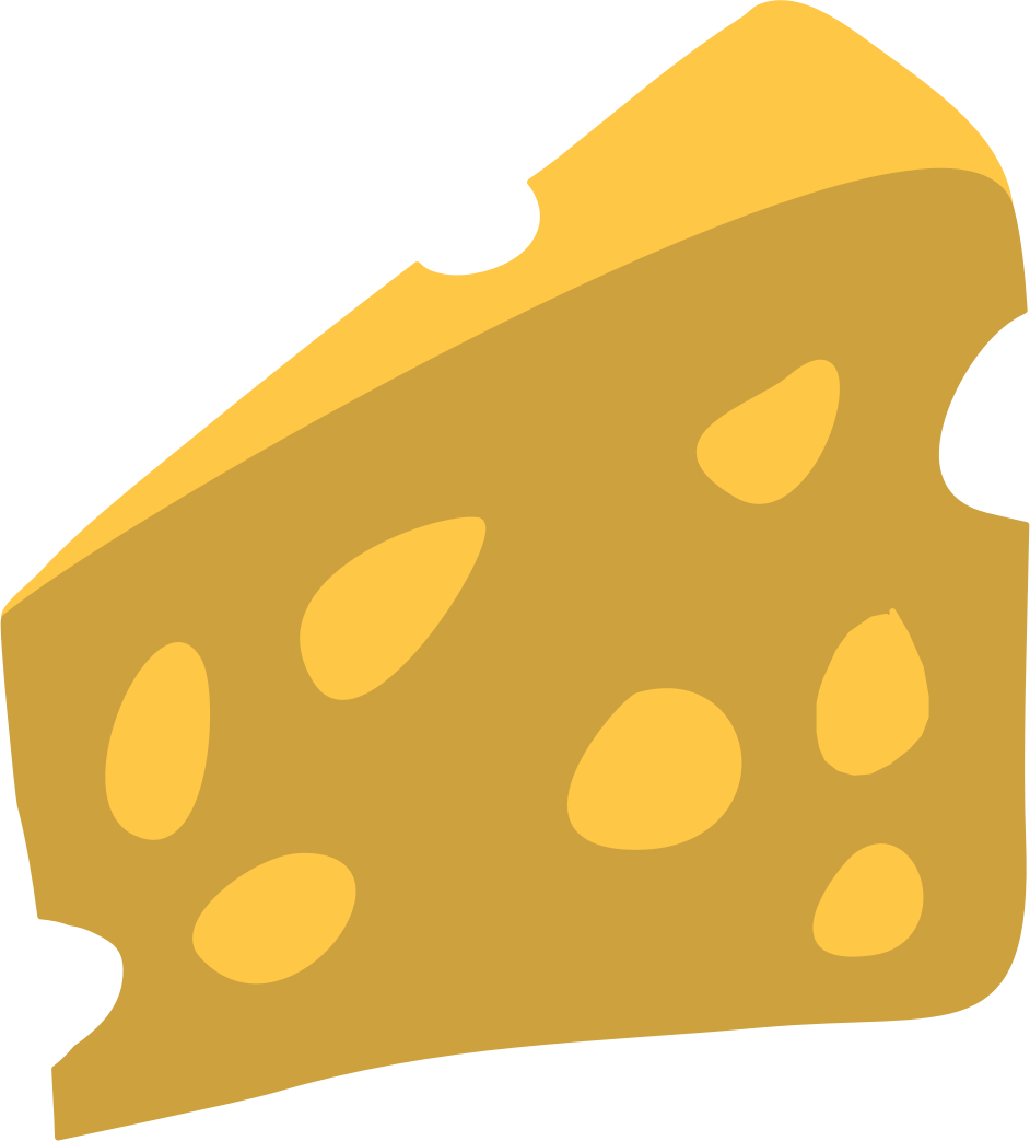 clipart cheese clipart rh openclipart org clip art cheese pizza wine and cheese clipart