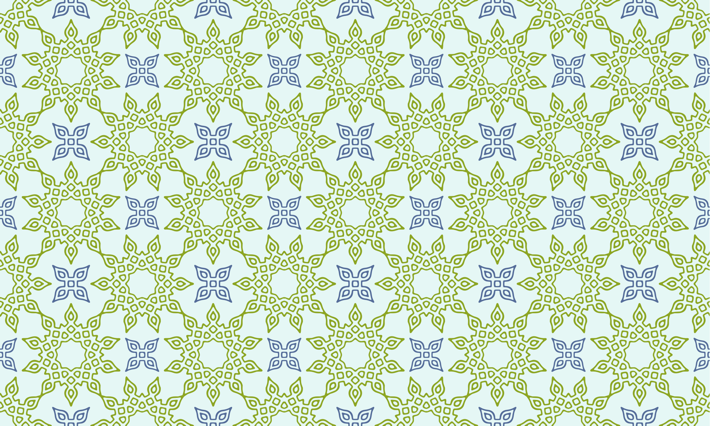 Background pattern 278 (colour) by Firkin