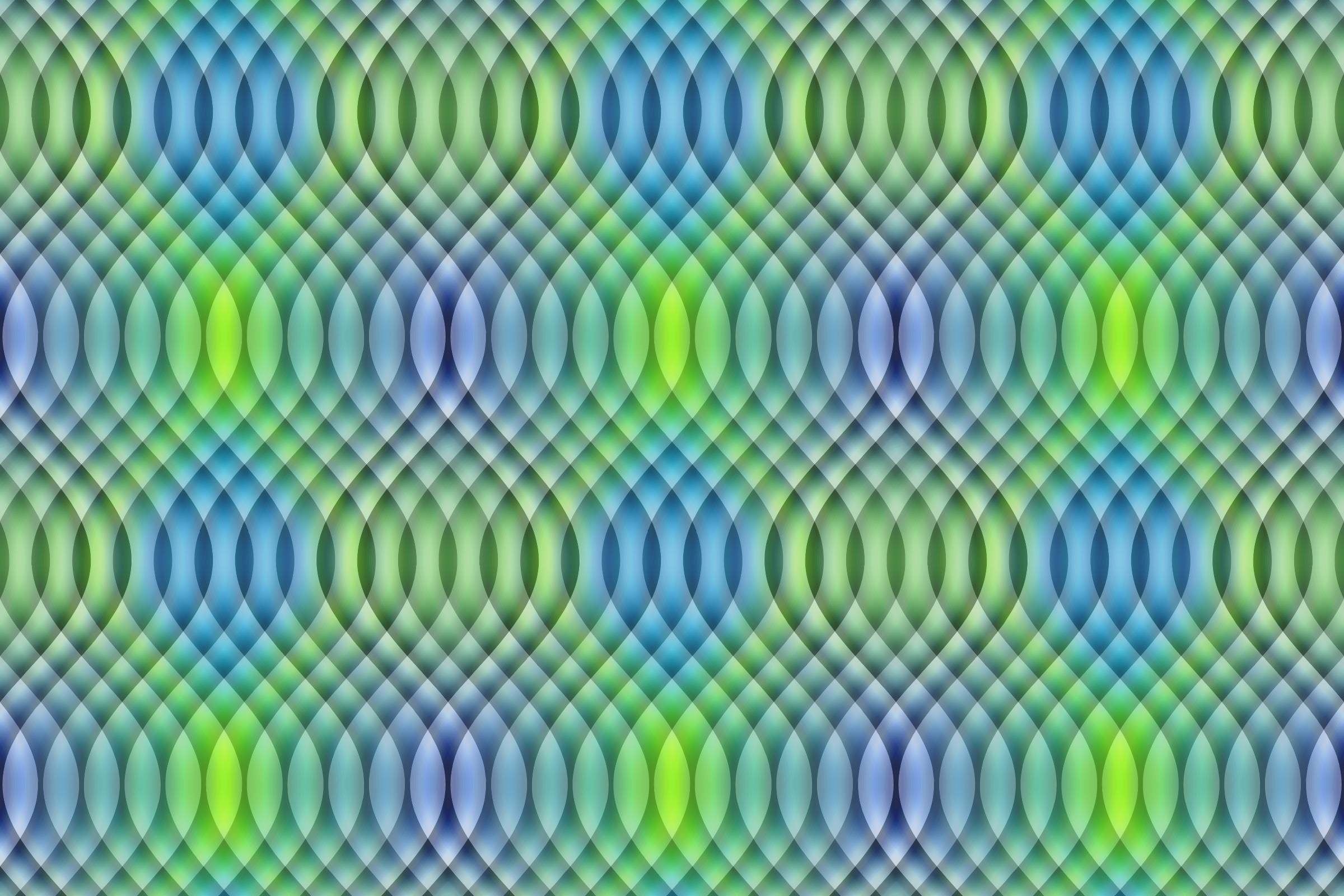 Wavy background 9 (colour 2) by Firkin