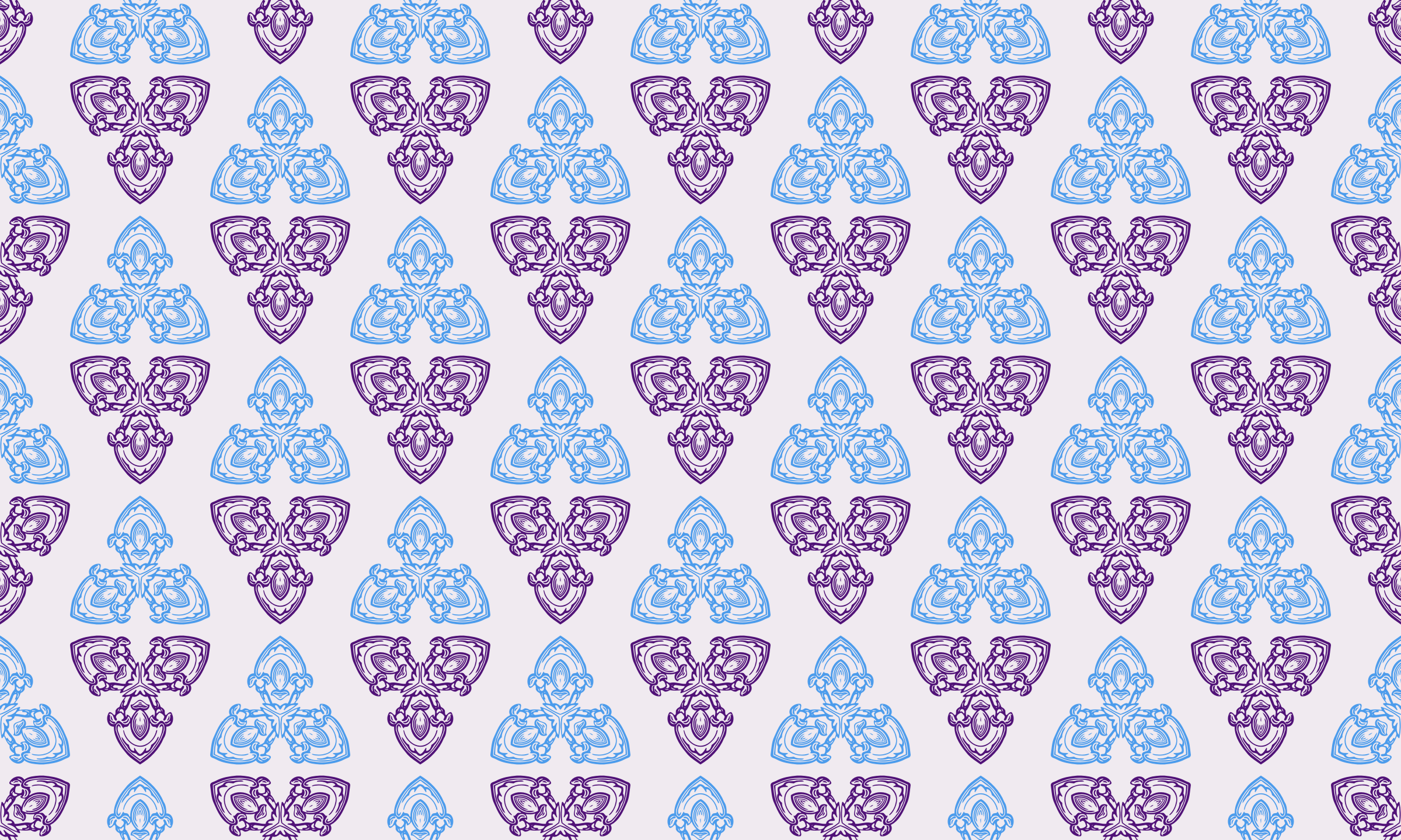 Background pattern 281 (colour 2) by Firkin