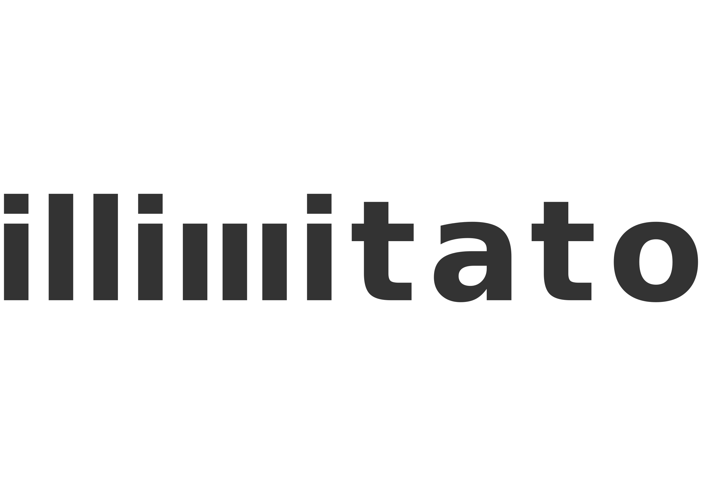 ILLIMITATO by dordy