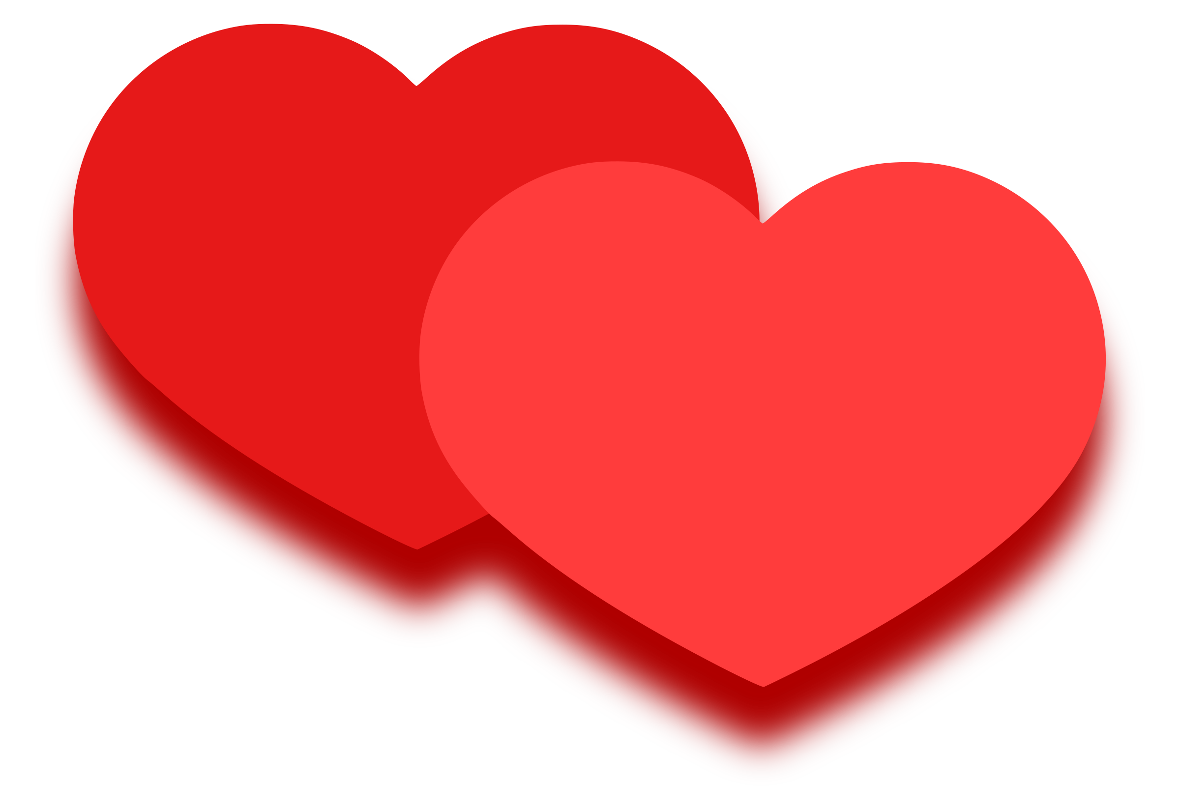 Clipart cuori for Clipart cuore