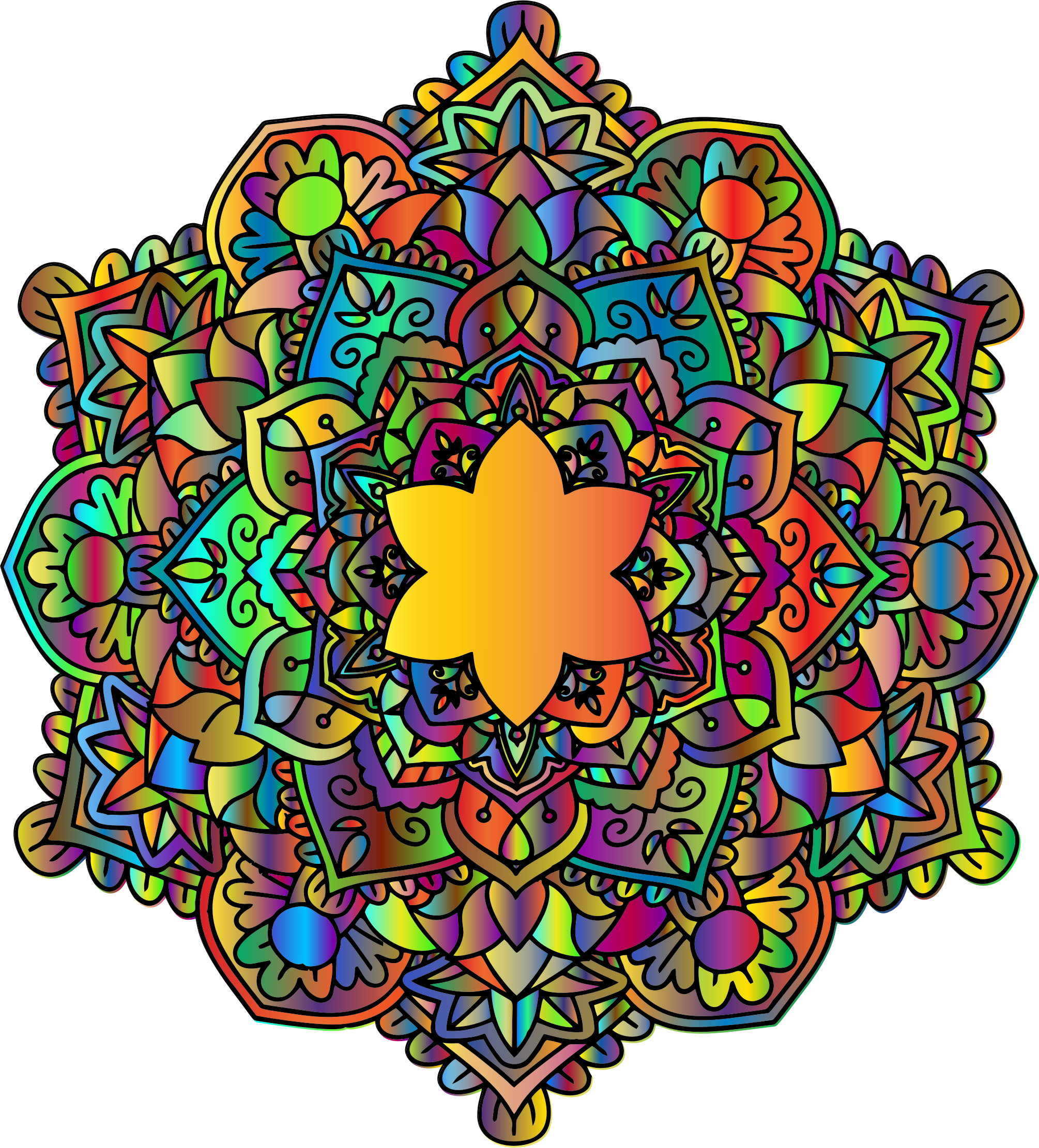 Flowery Mandala Prismatic in addition 436497388855837789 in addition Animepopshop moreover popsockets additionally Watch. on pop socket