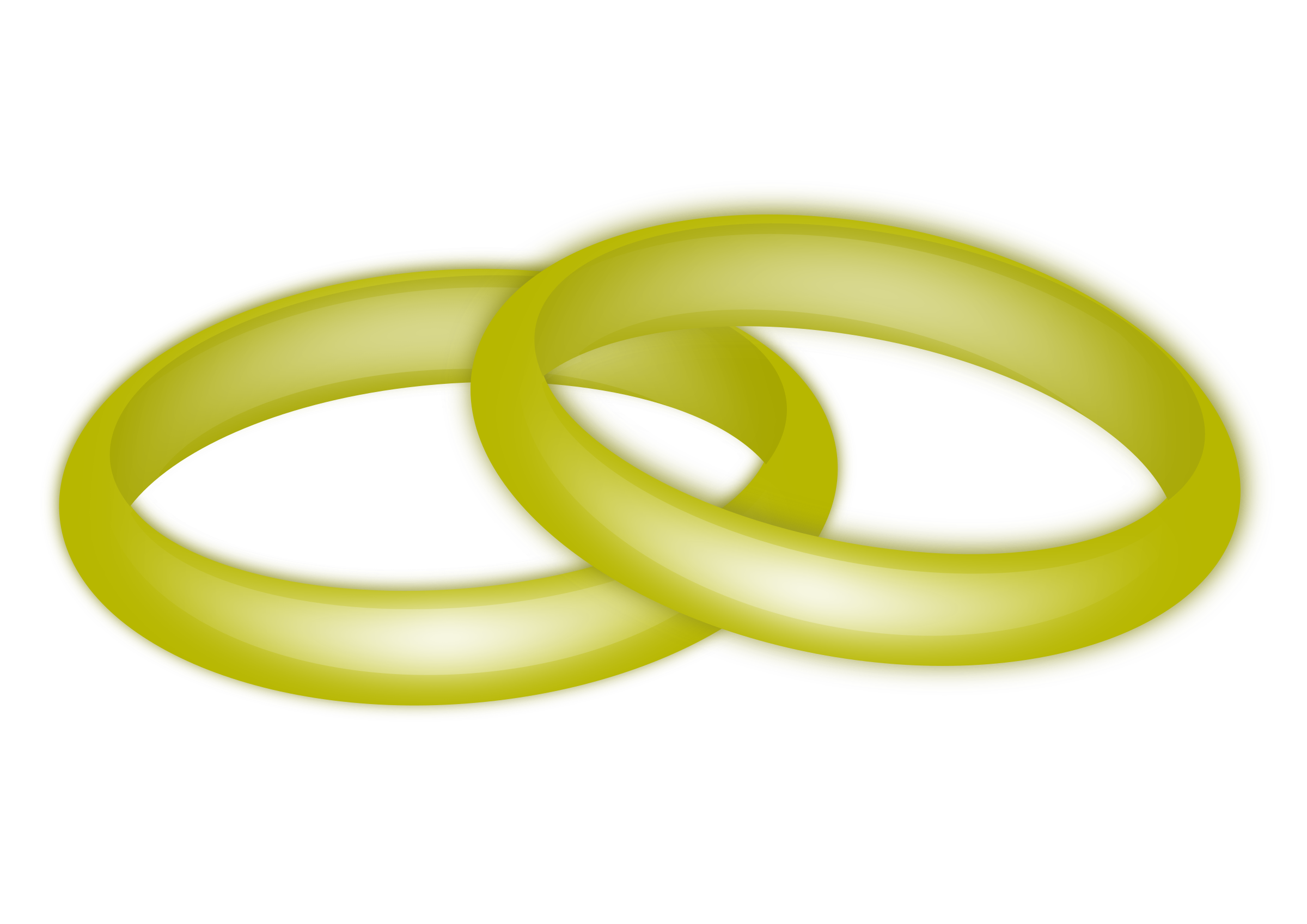 Wedding Rings by valessiobrito