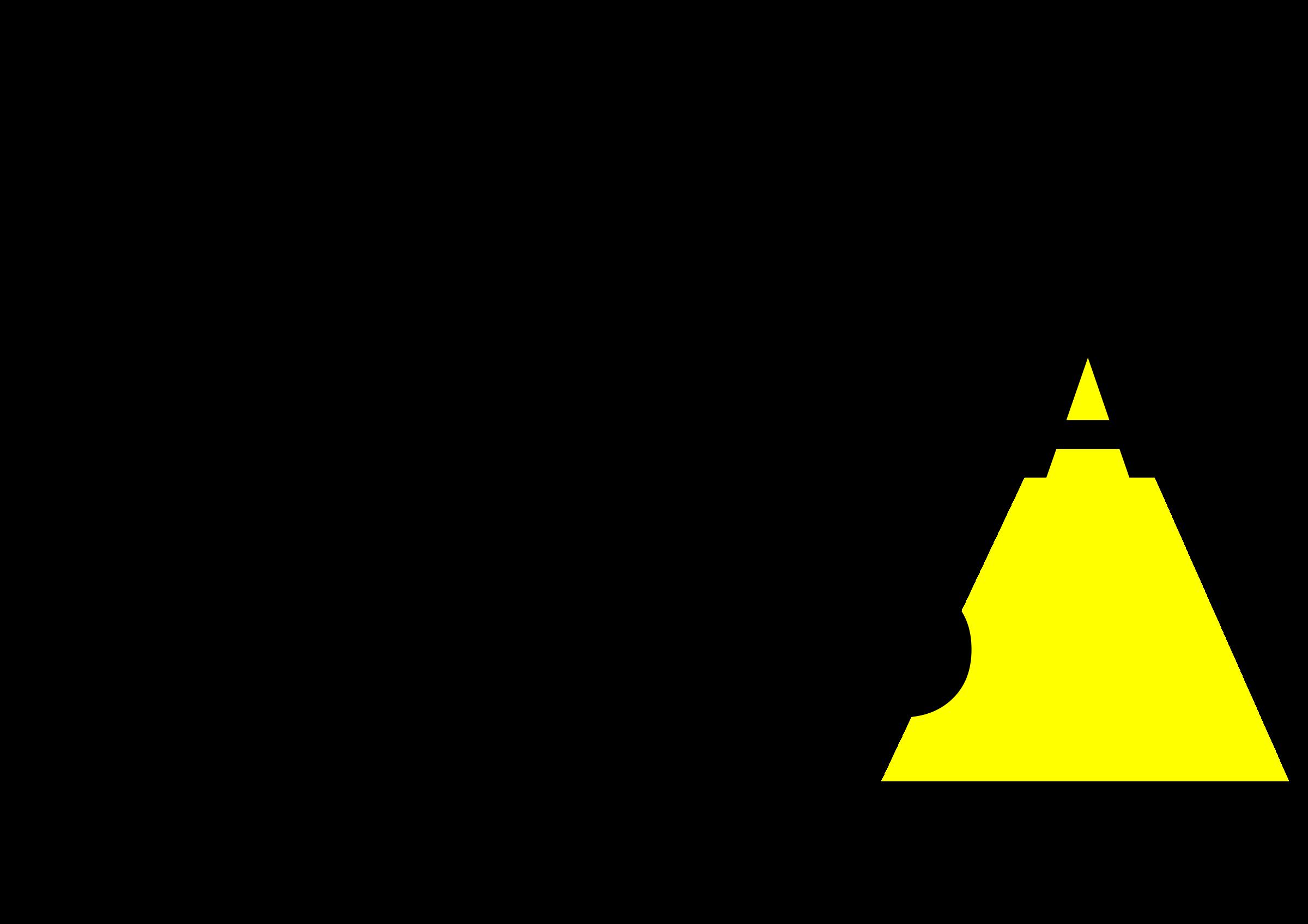 Clipart Lampada