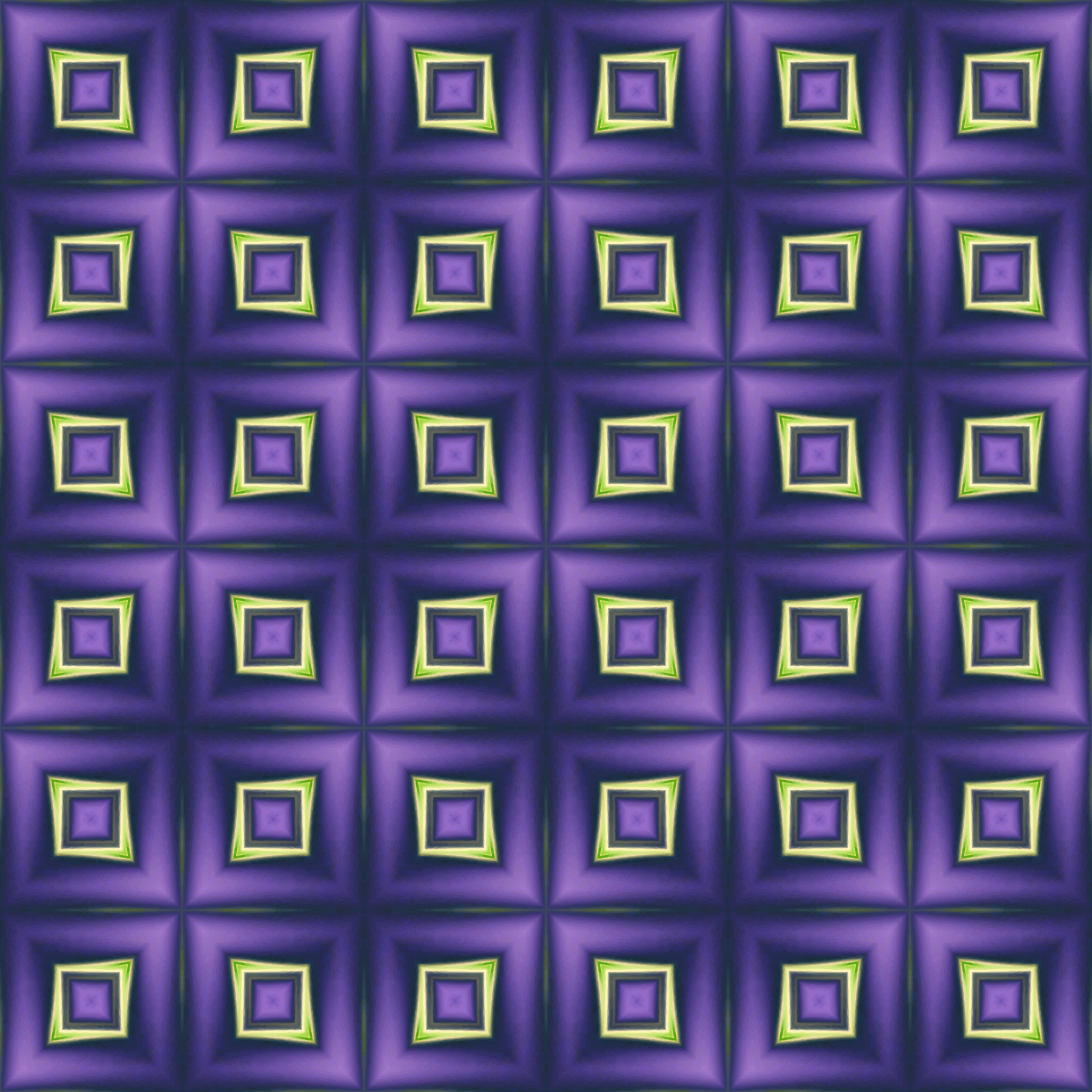 Background pattern 284 (colour 4) by Firkin