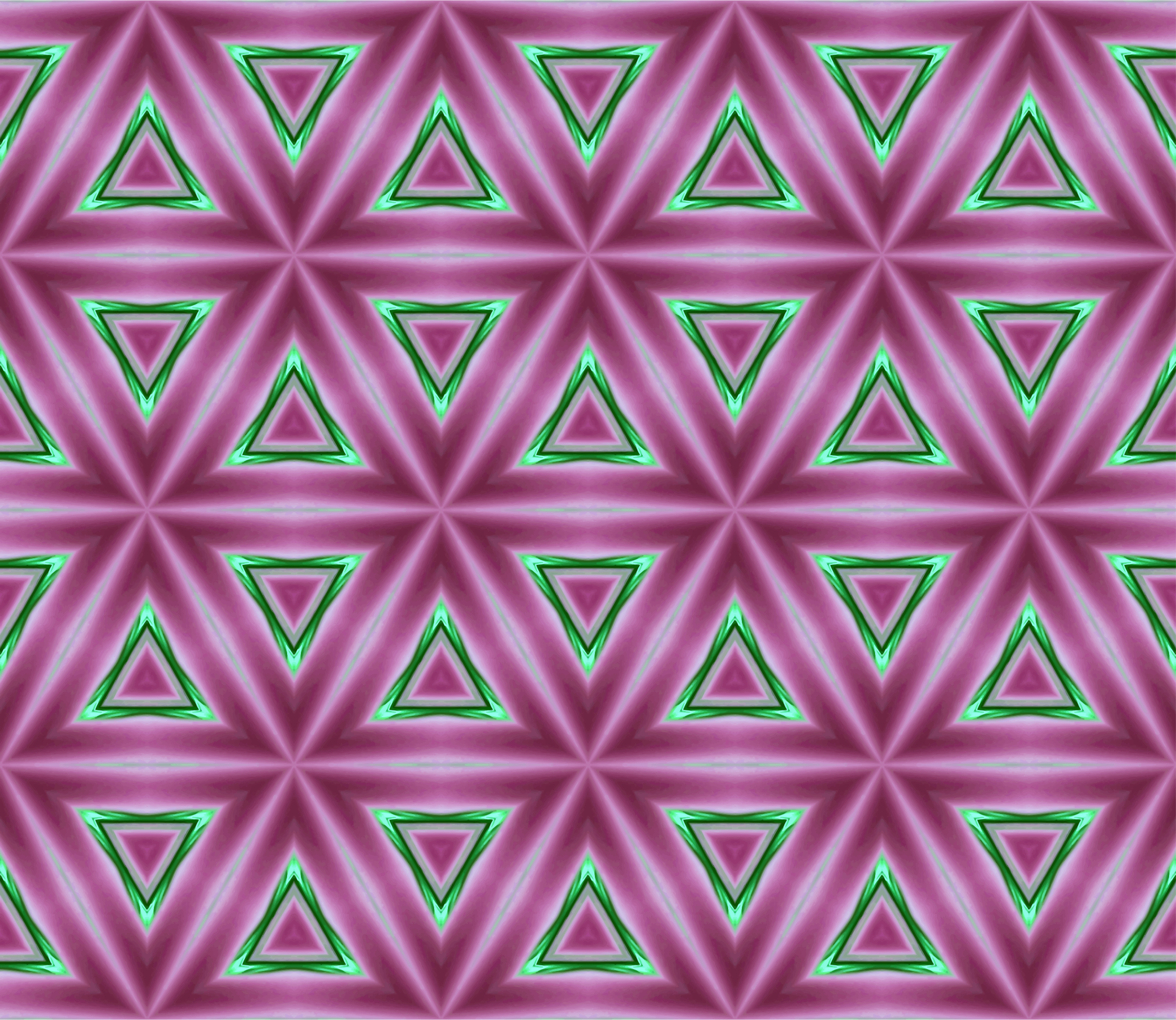 Background pattern 285 (colour 2) by Firkin