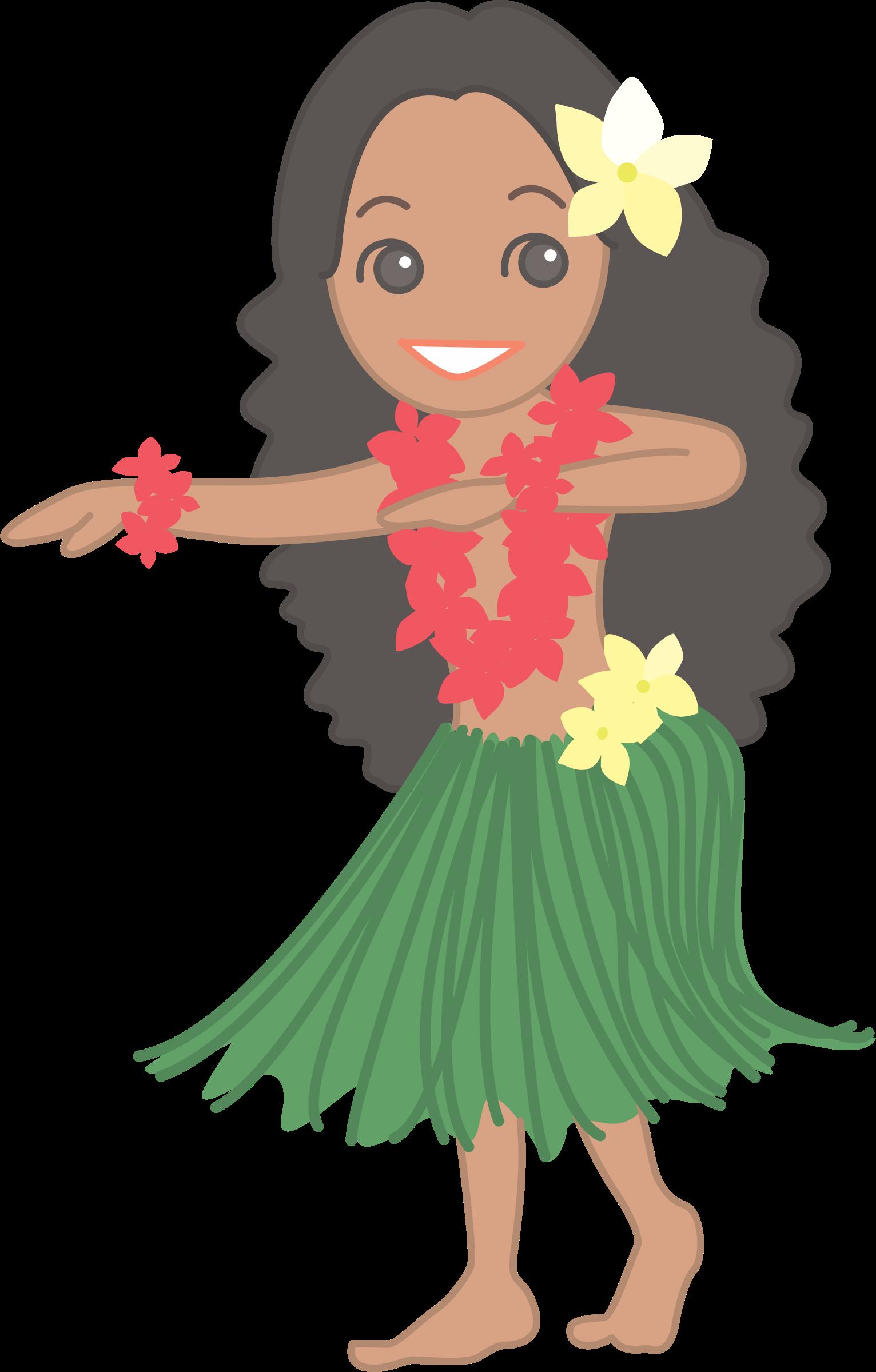 clipart hula dancer   1 Dance Silhouette Clip Art people dancing clip art images