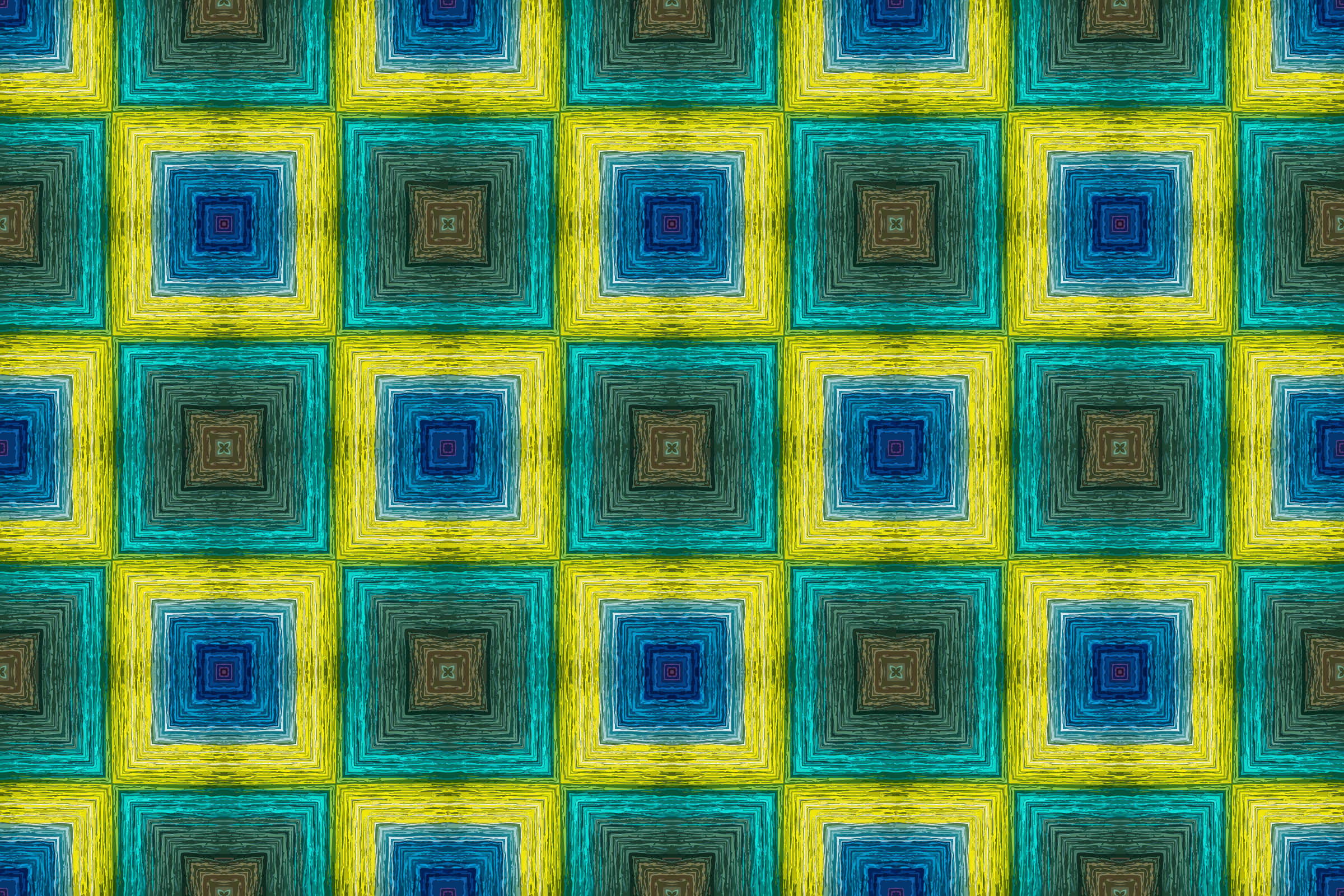 Background pattern 288 by Firkin