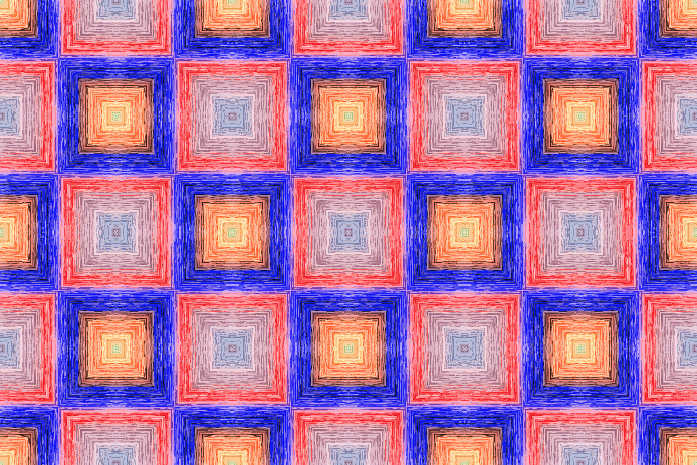Background pattern 288 (colour 2) by Firkin