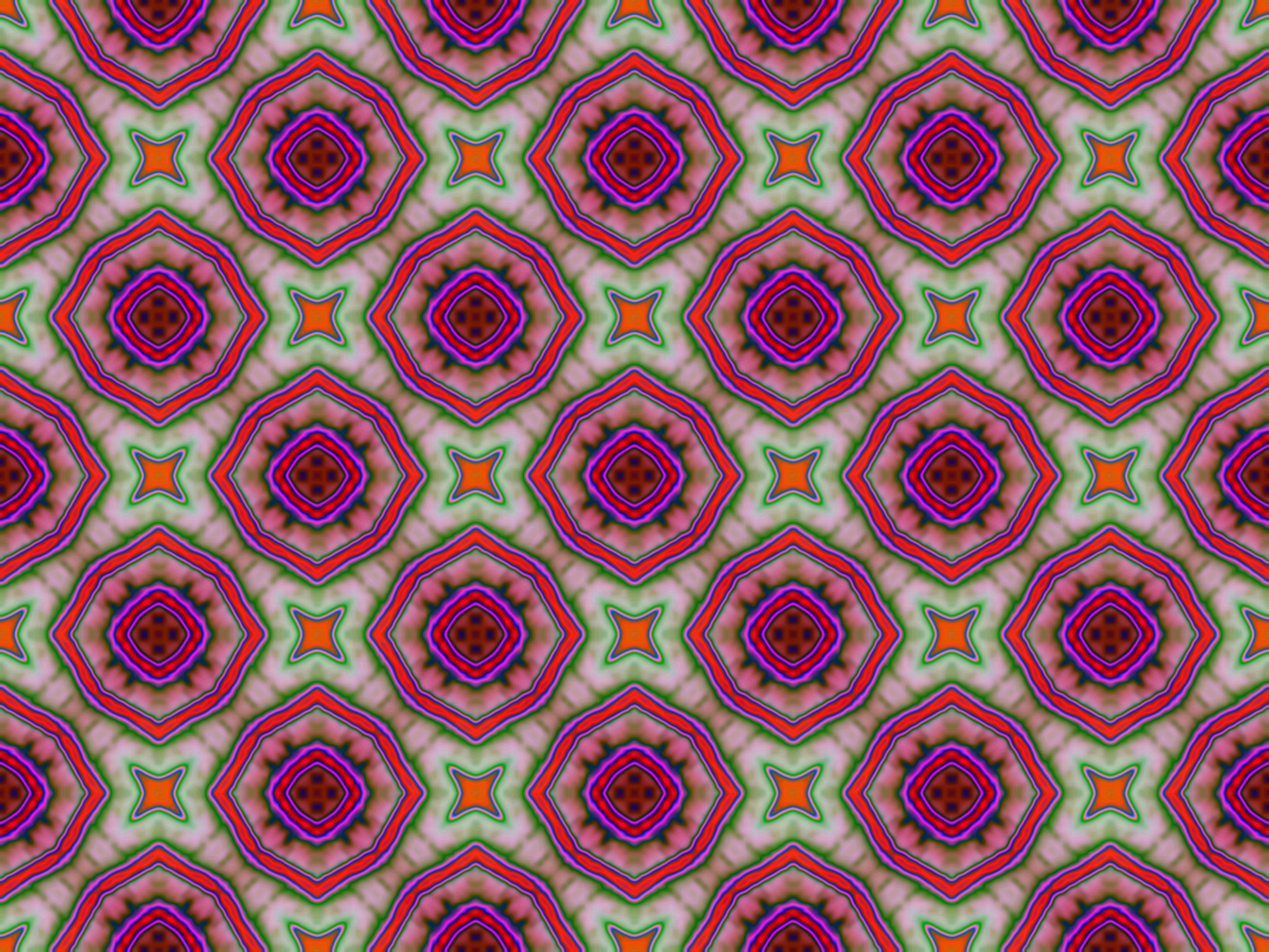 Background pattern 289 (colour 2) by Firkin
