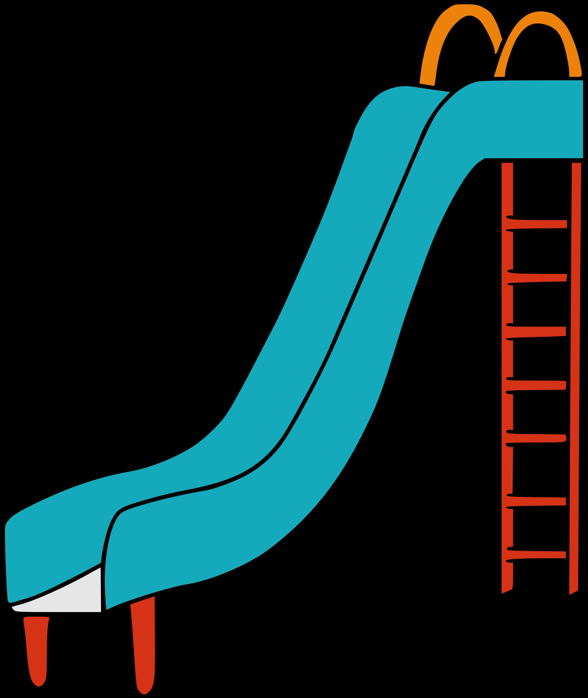 Clipart Playground Slide 3