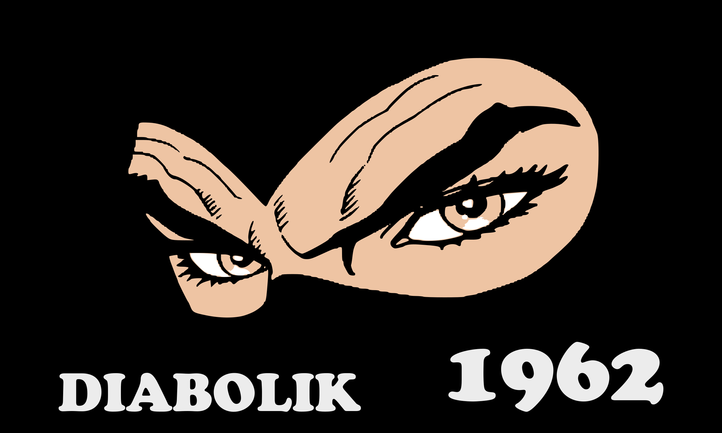 DIABOLIK by dordy