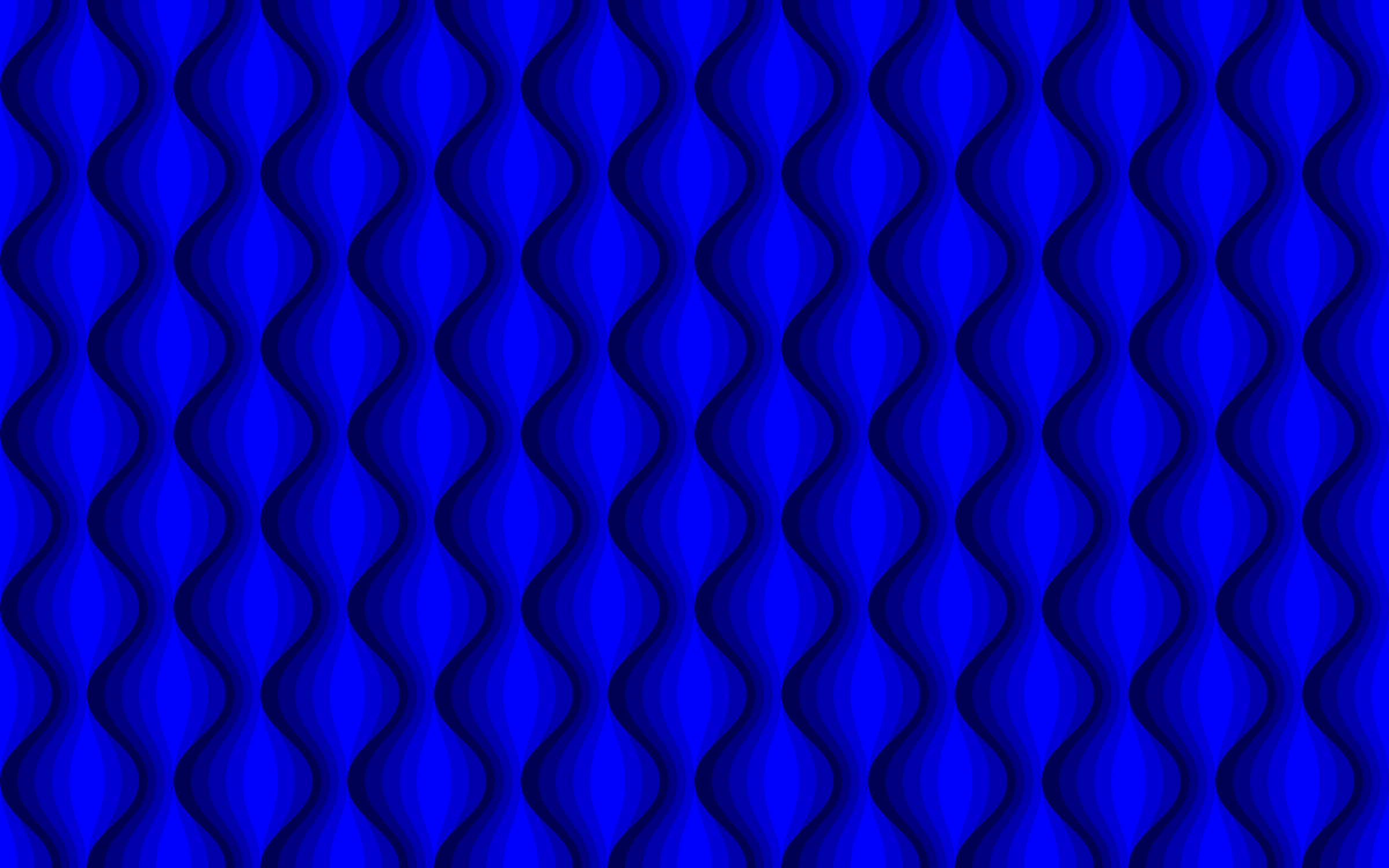 Background pattern 295 (colour 3) by Firkin