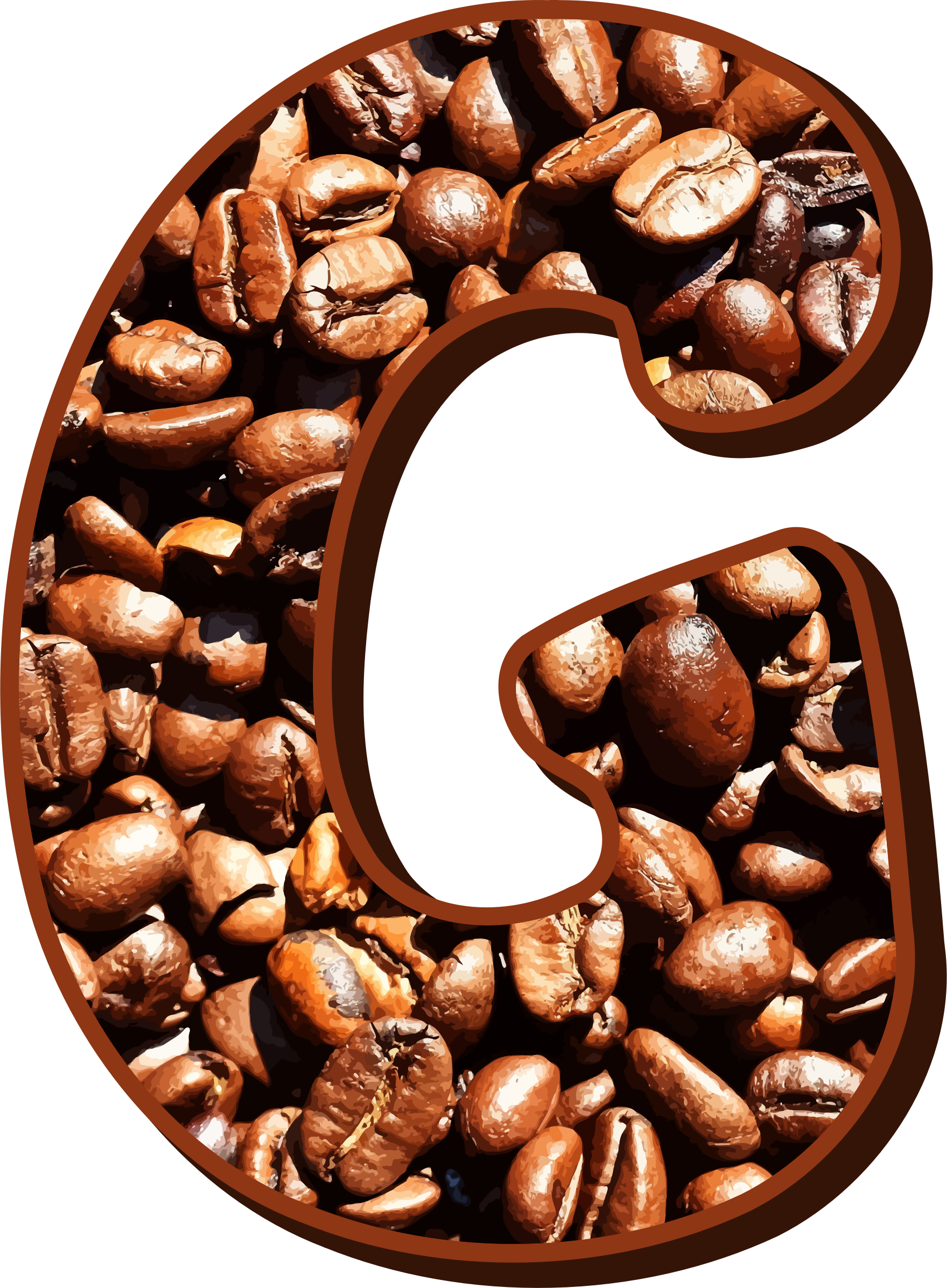 Caffeine In G Of Coffee Beans