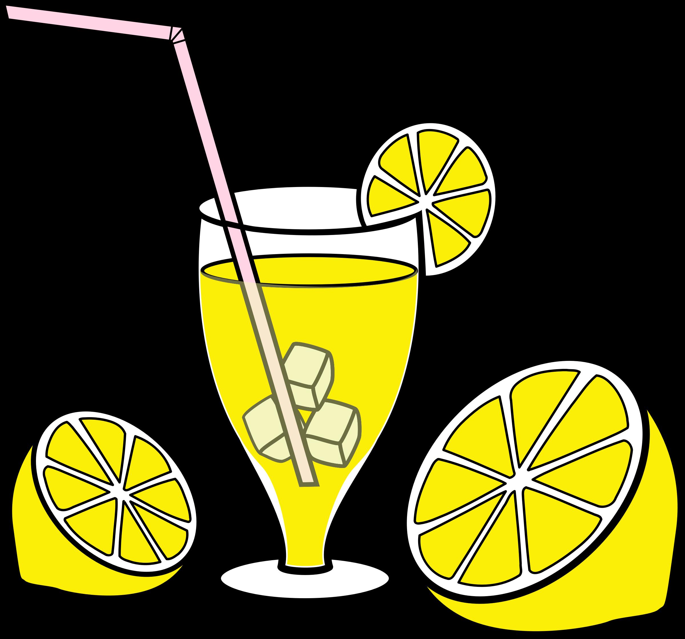 clipart lemonade lemonade clipart black and white lemonade clip art art