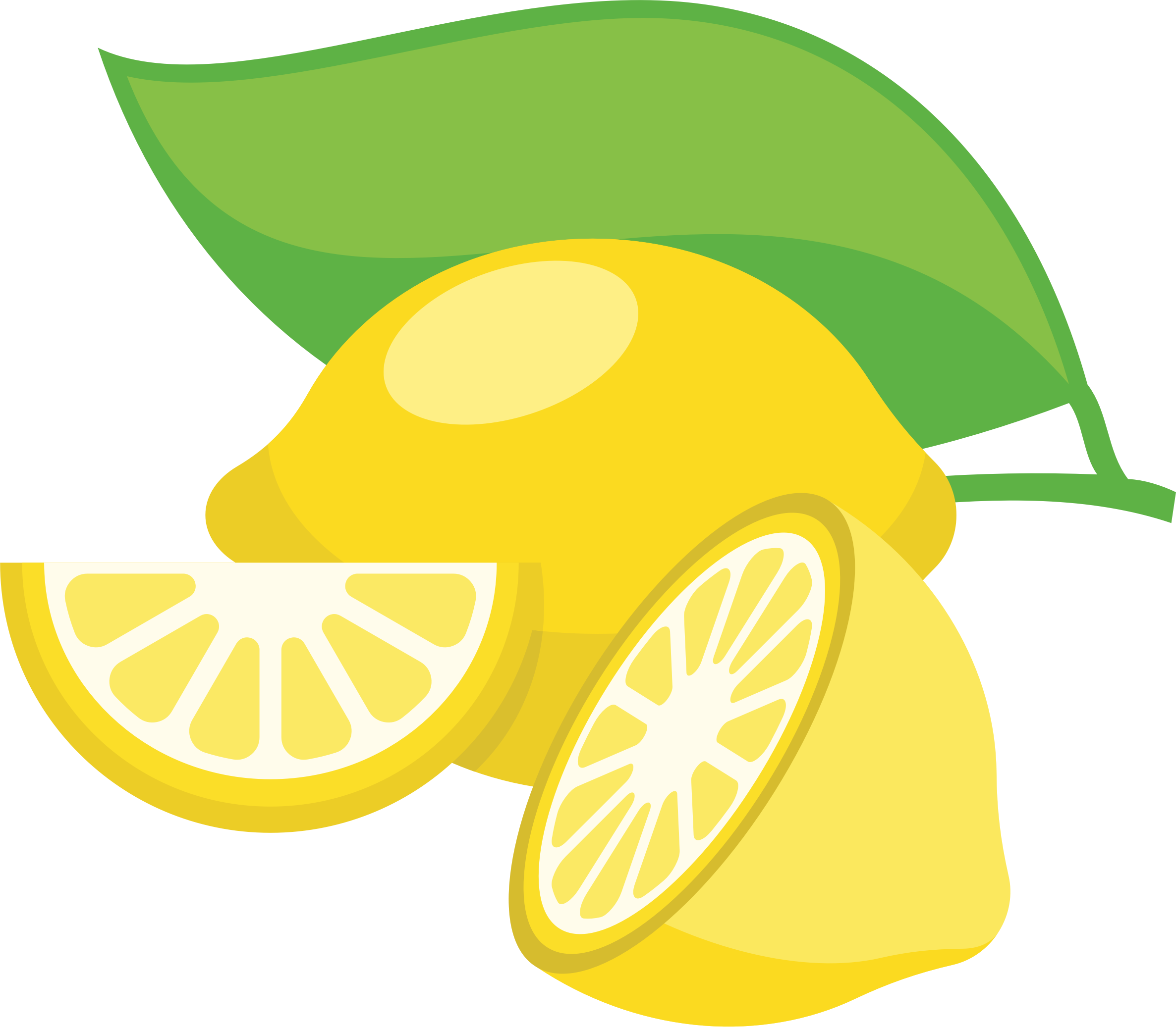 clipart lemons rh openclipart org lemon clipart black and white lemon clip art - black and white