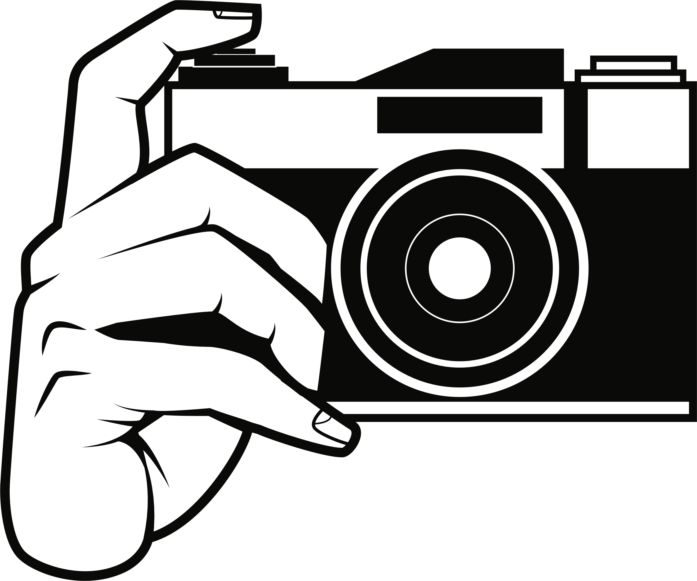 clipart camera 1 rh openclipart org clip art camera images clipart camping silhouette
