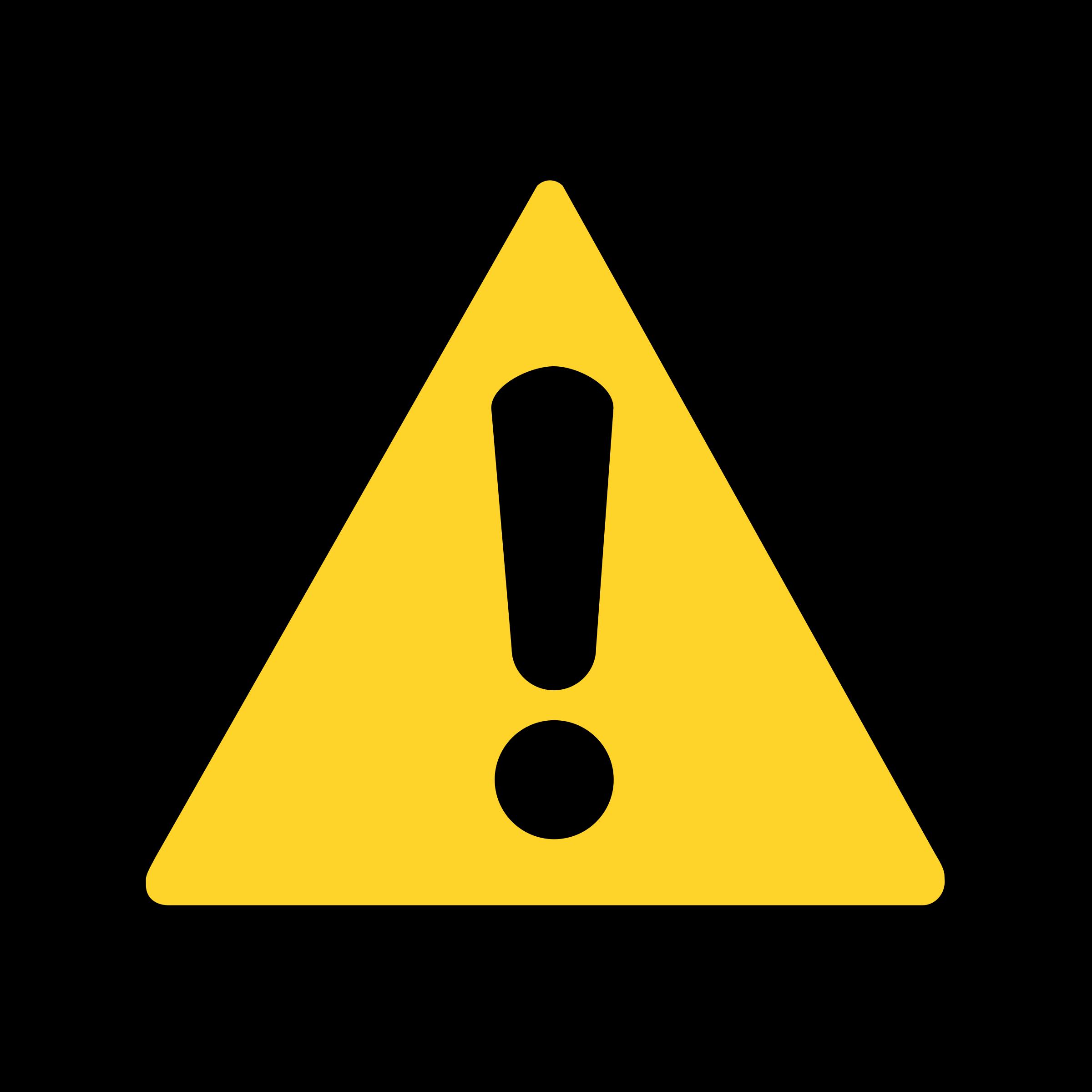 warning-image