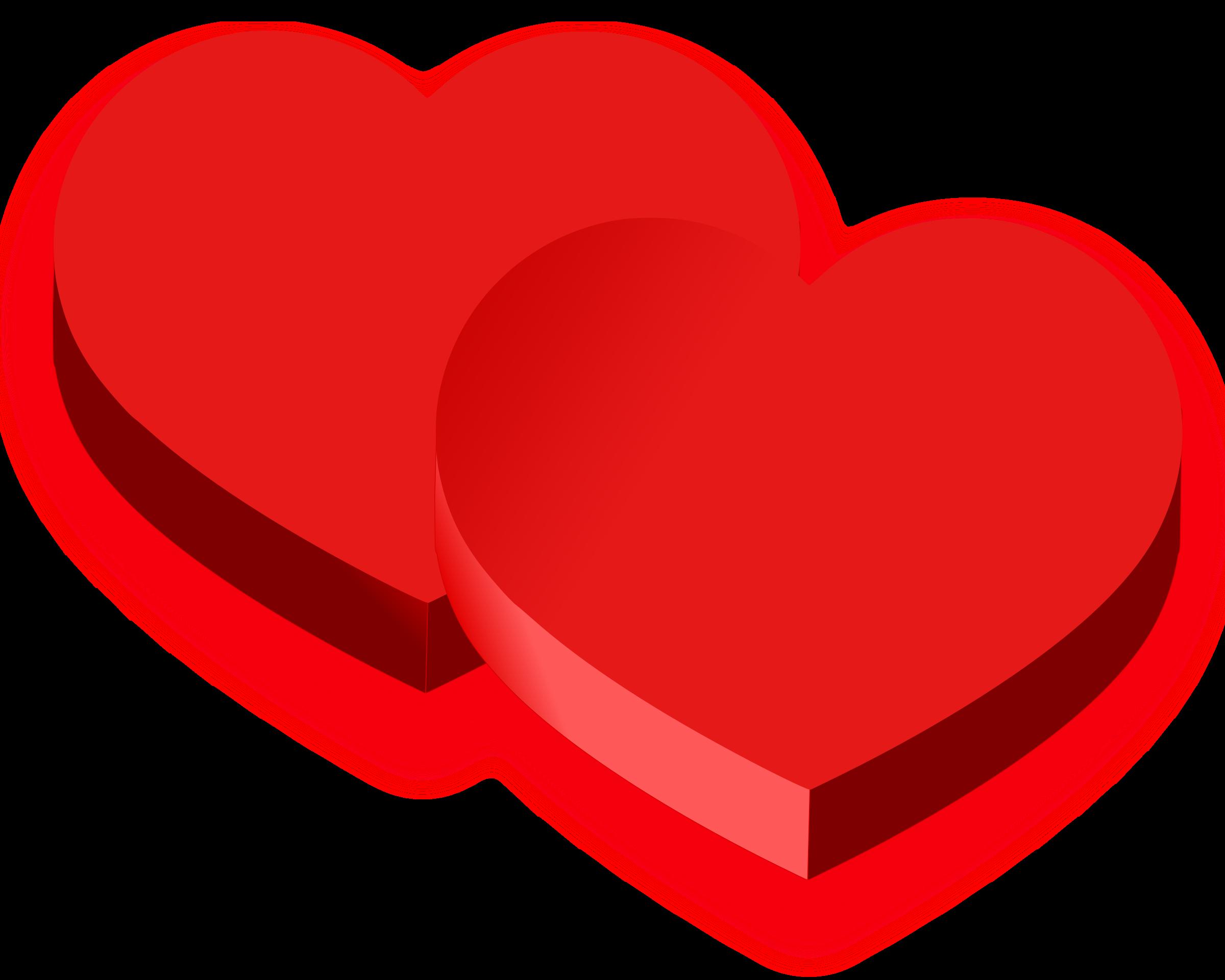 clipart cuori rossi love heart clipart no background love heart clipart gif