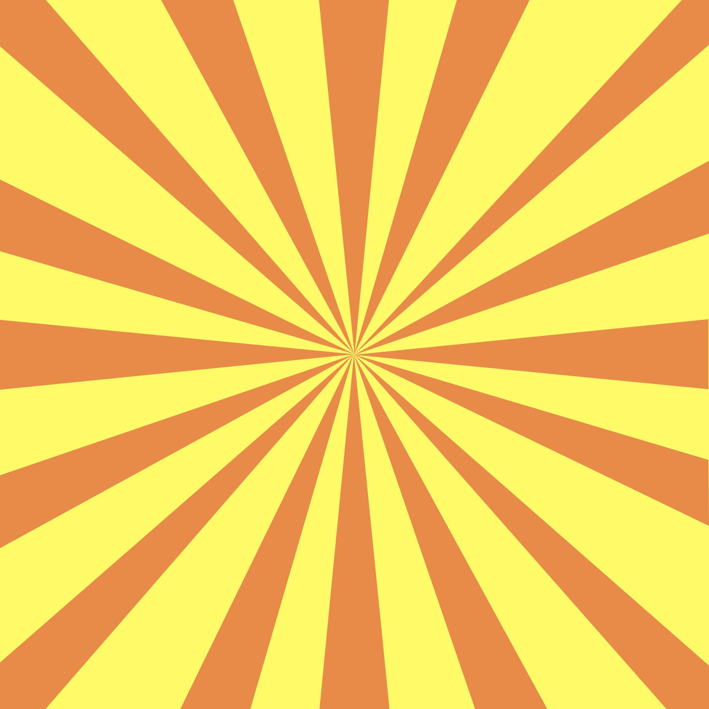 clipart meme highlight stripes  yellow  orange line clip art graphics canoe line clipart black