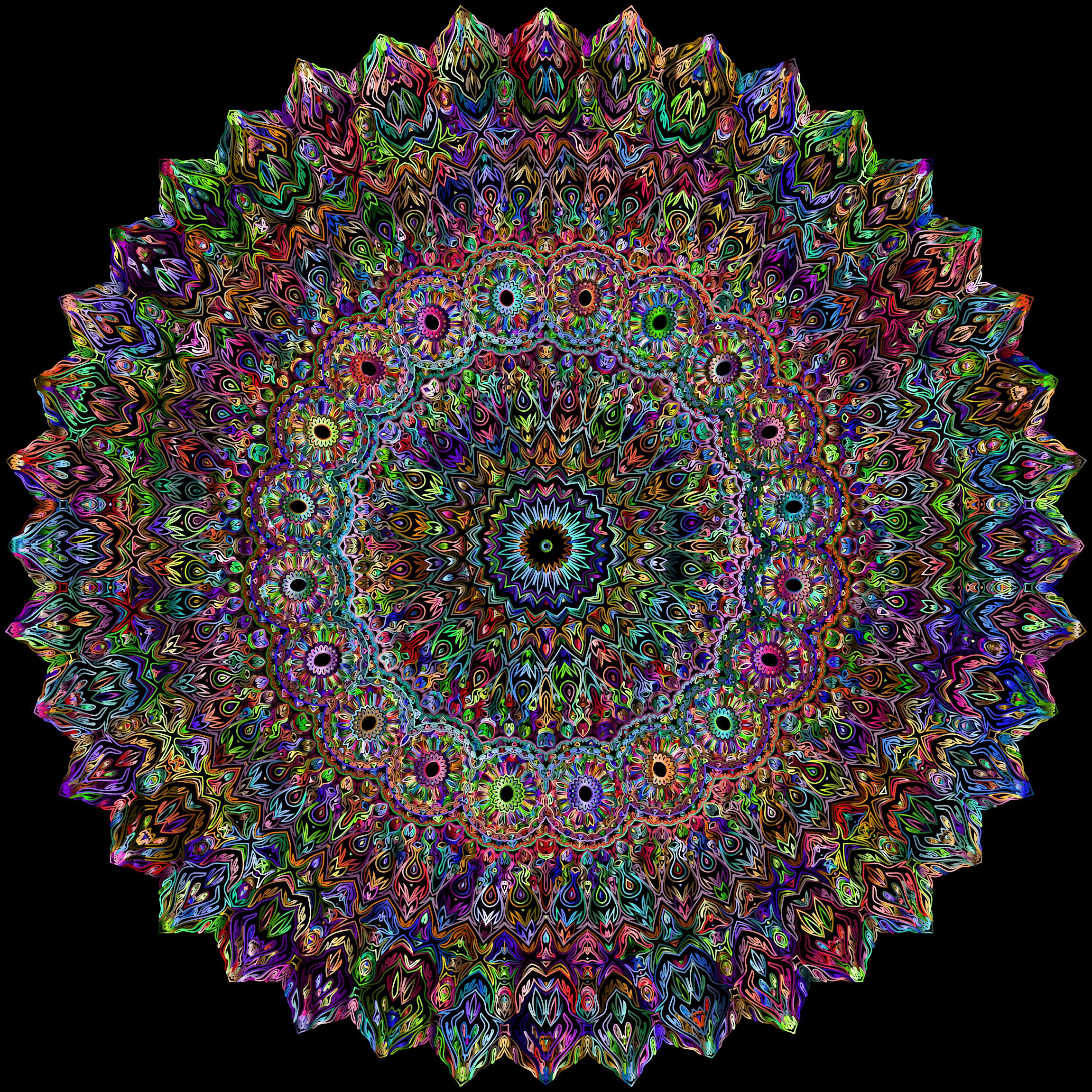 clipart mandalas r us clip art rainbow 58271 clip art rainbow bridge