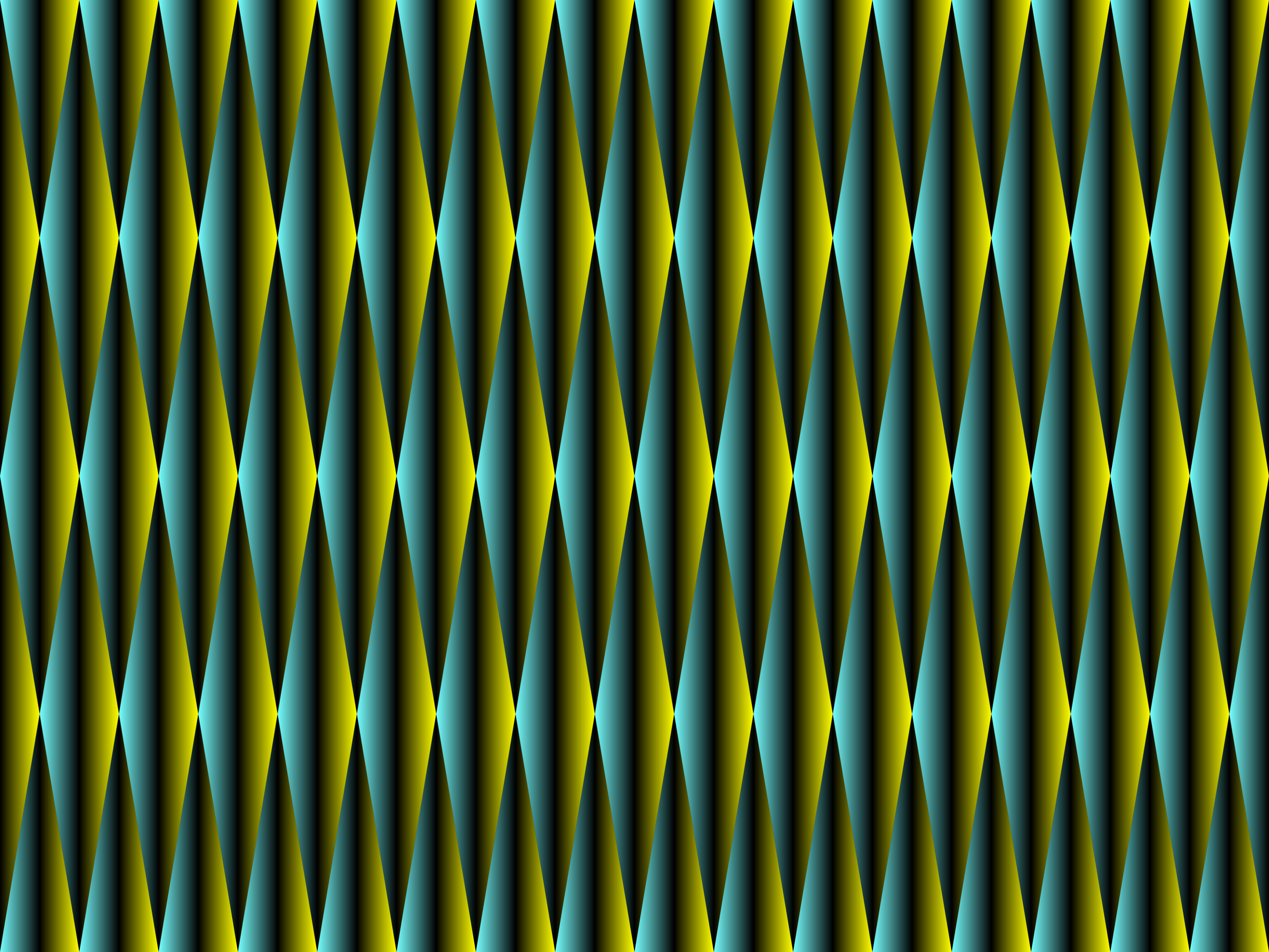Background pattern 302 (colour 2) by Firkin