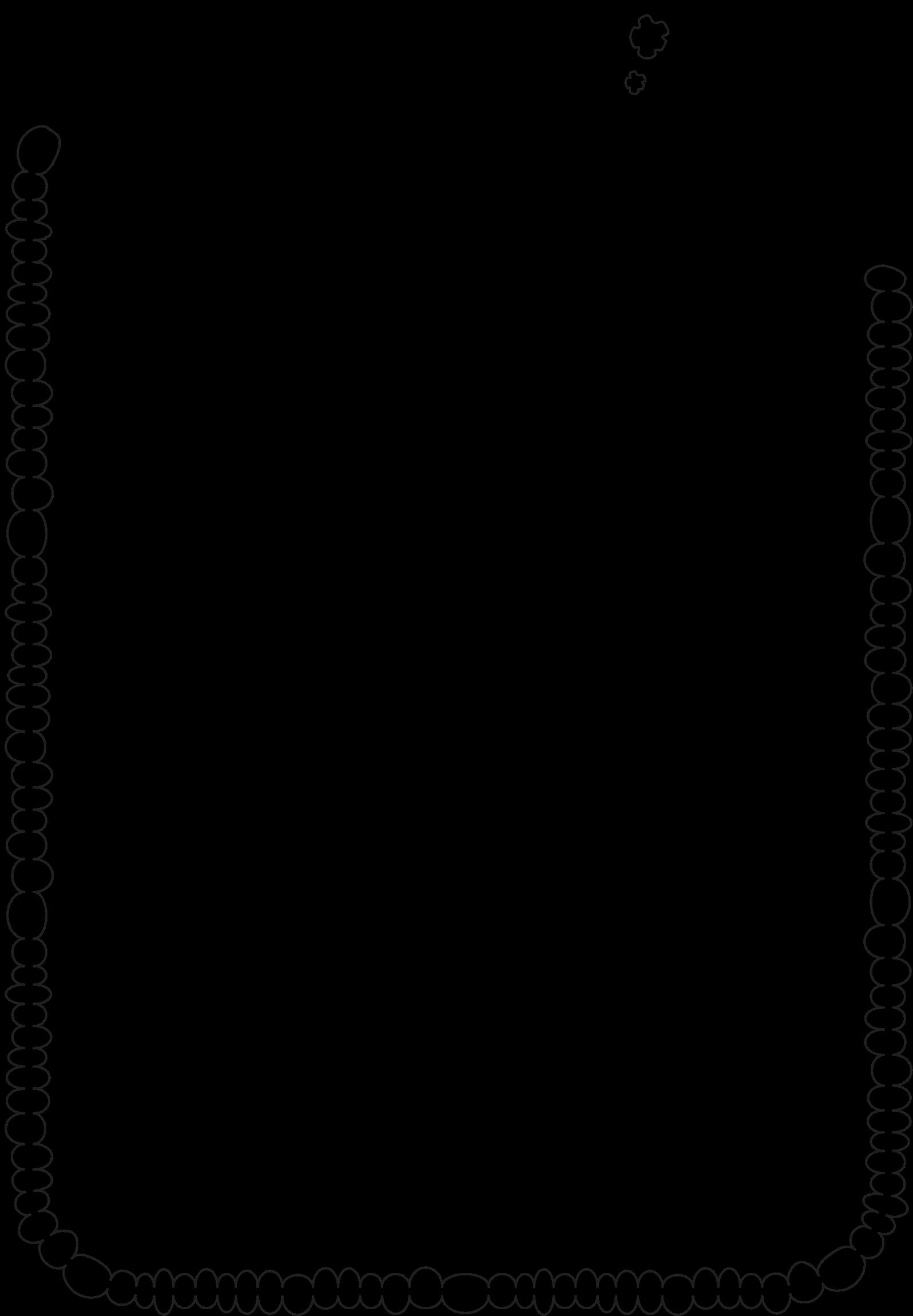 Fille Coquine Black Très Sexy Pour Plan Q Sur Eaubonne