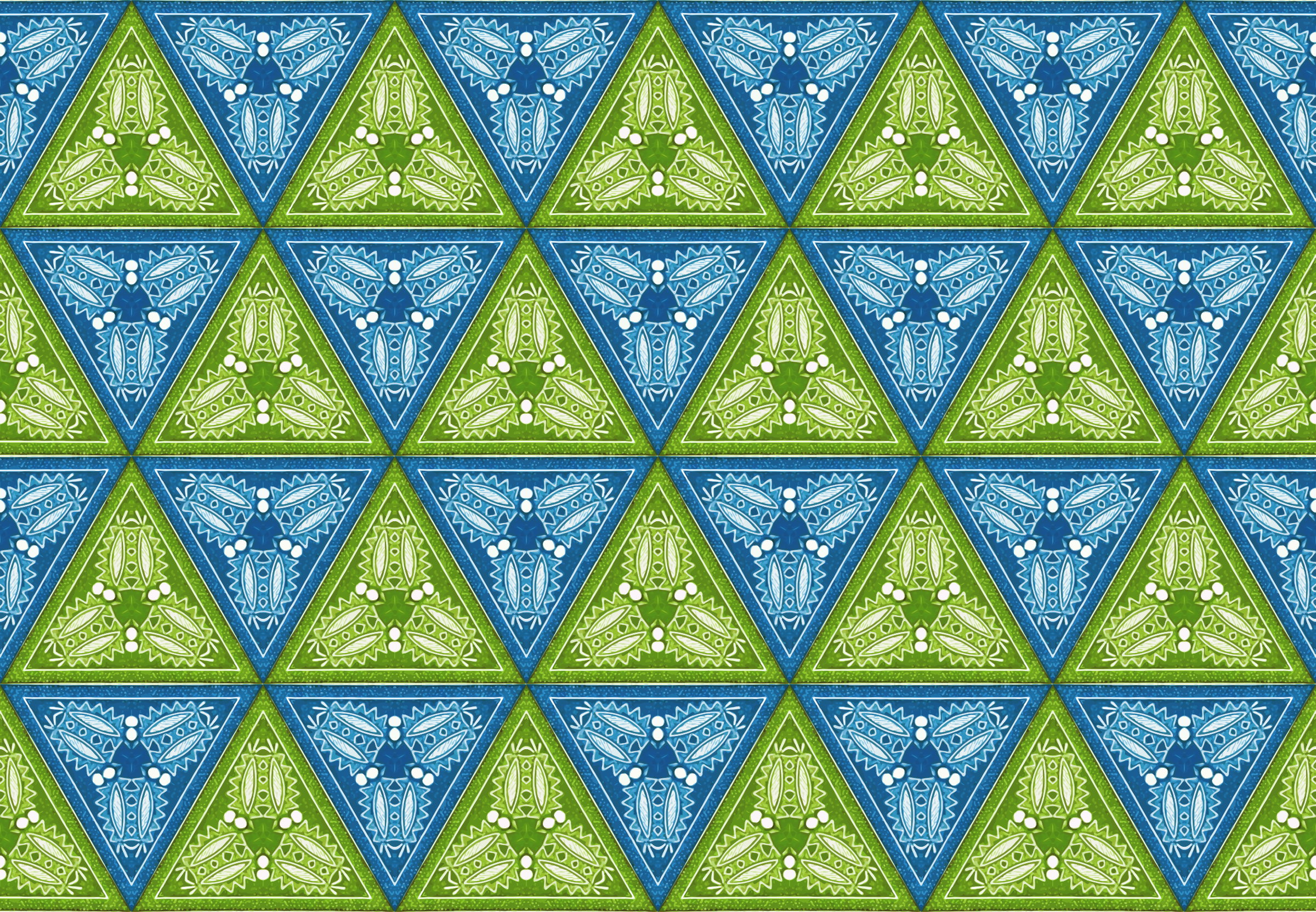 Background pattern 306 (colour 3) by Firkin