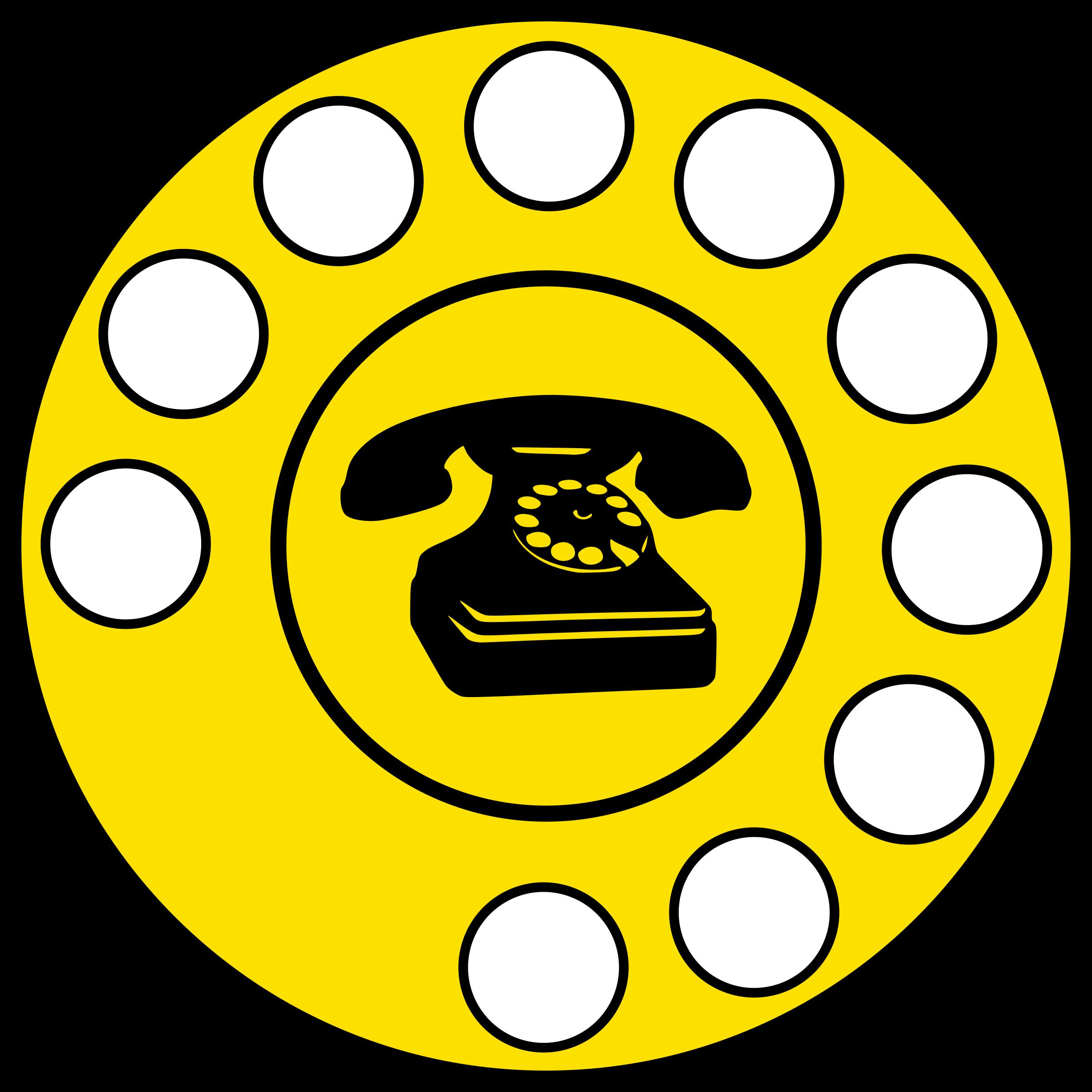 clipart tabella circolare sip clipart telephone masts clipart telephone prayer