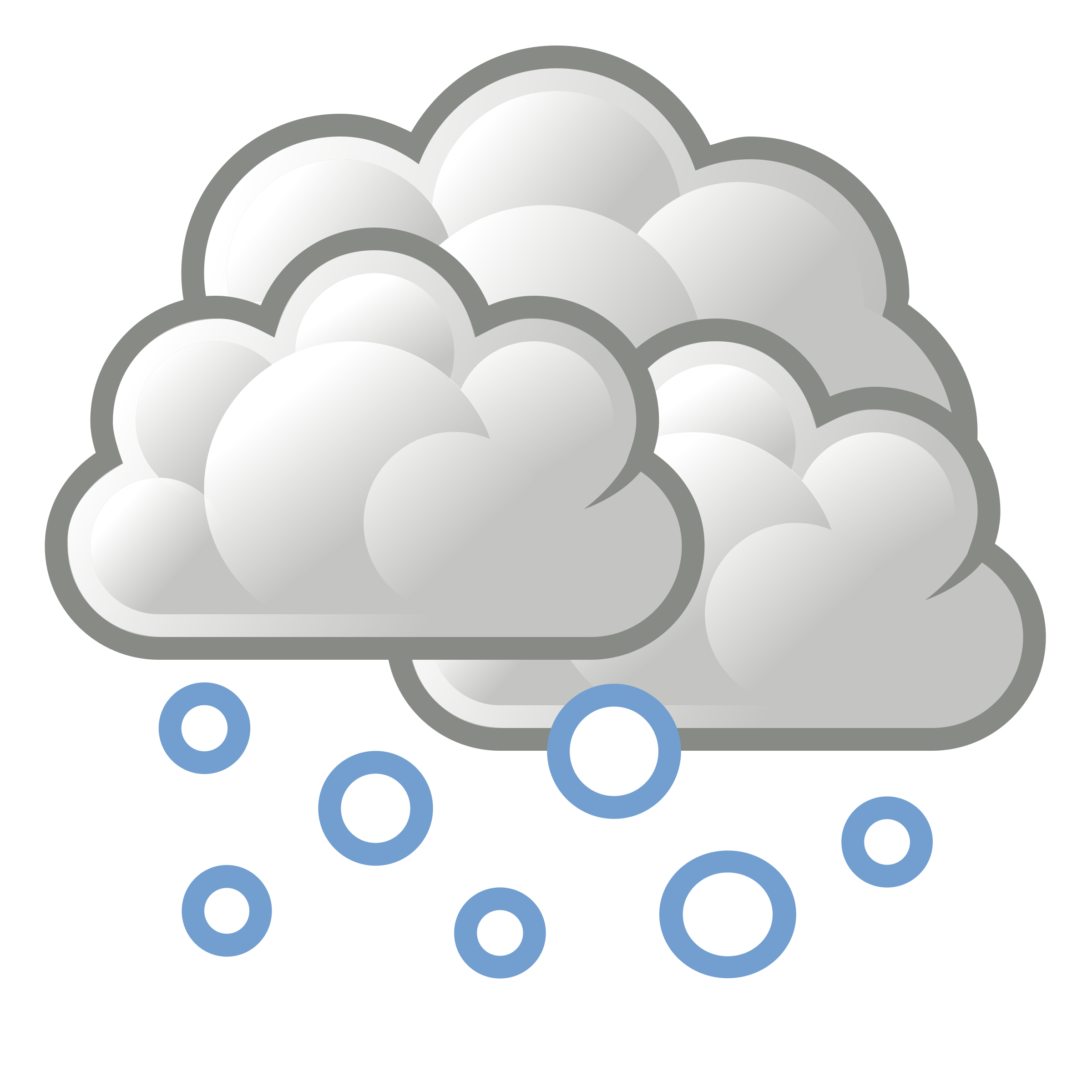 clipart tango weather snow rh openclipart org clipart snowing clip art snow white