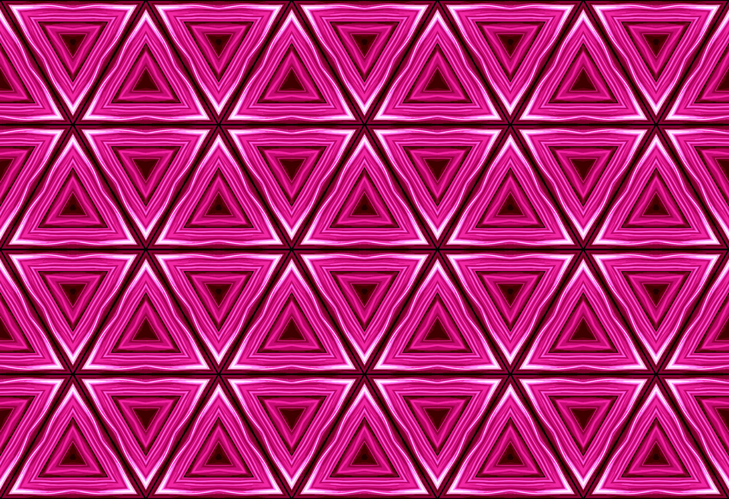 Background pattern 315 (colour 2) by Firkin