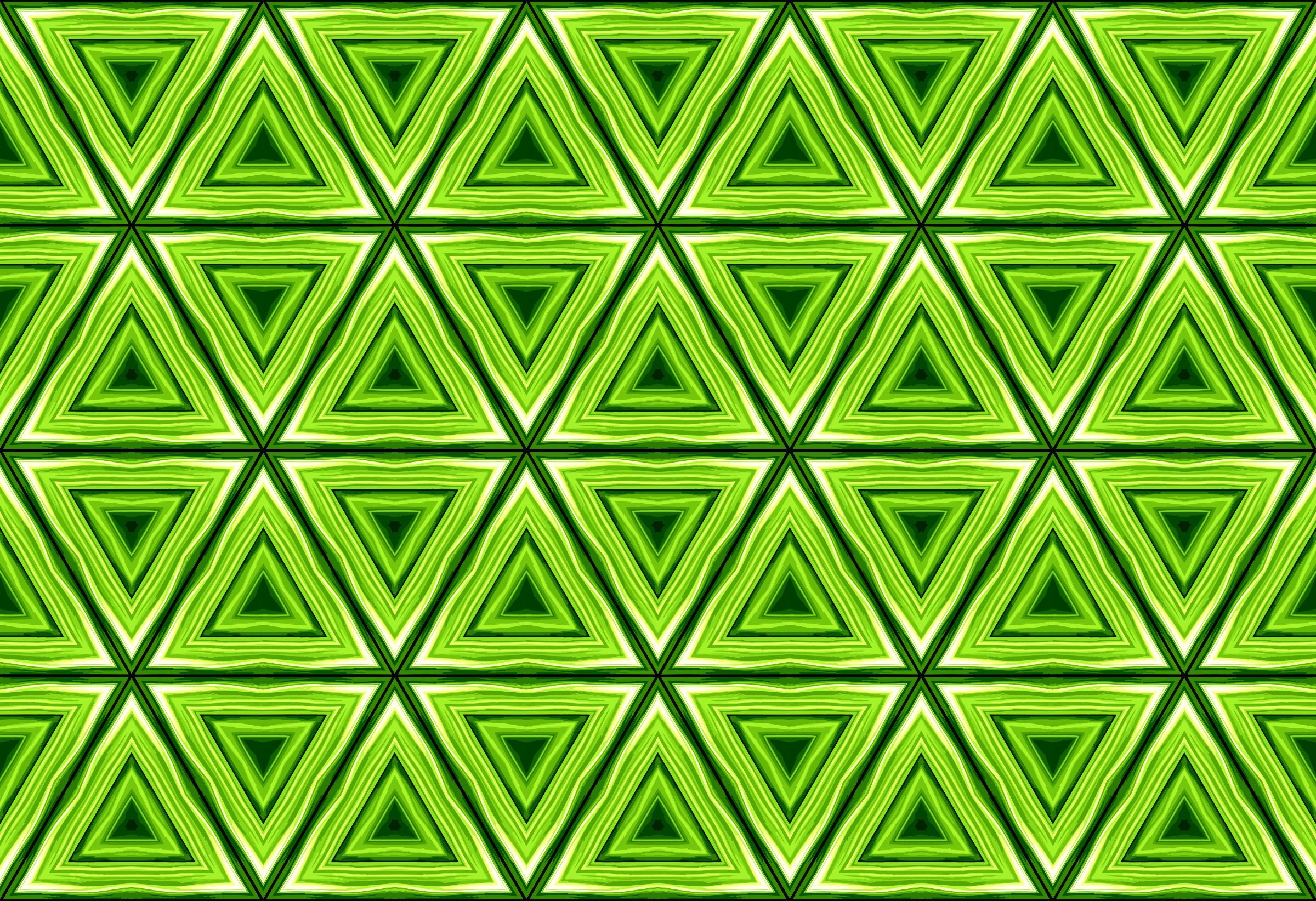 Background pattern 315 (colour 3) by Firkin