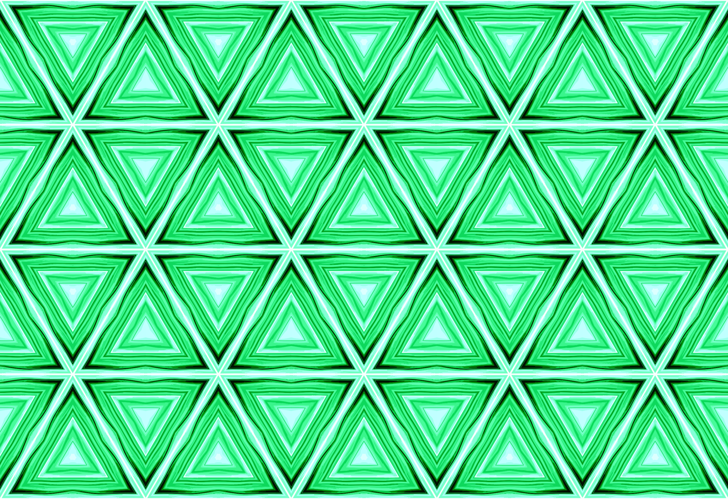 Background pattern 315 (colour 6) by Firkin
