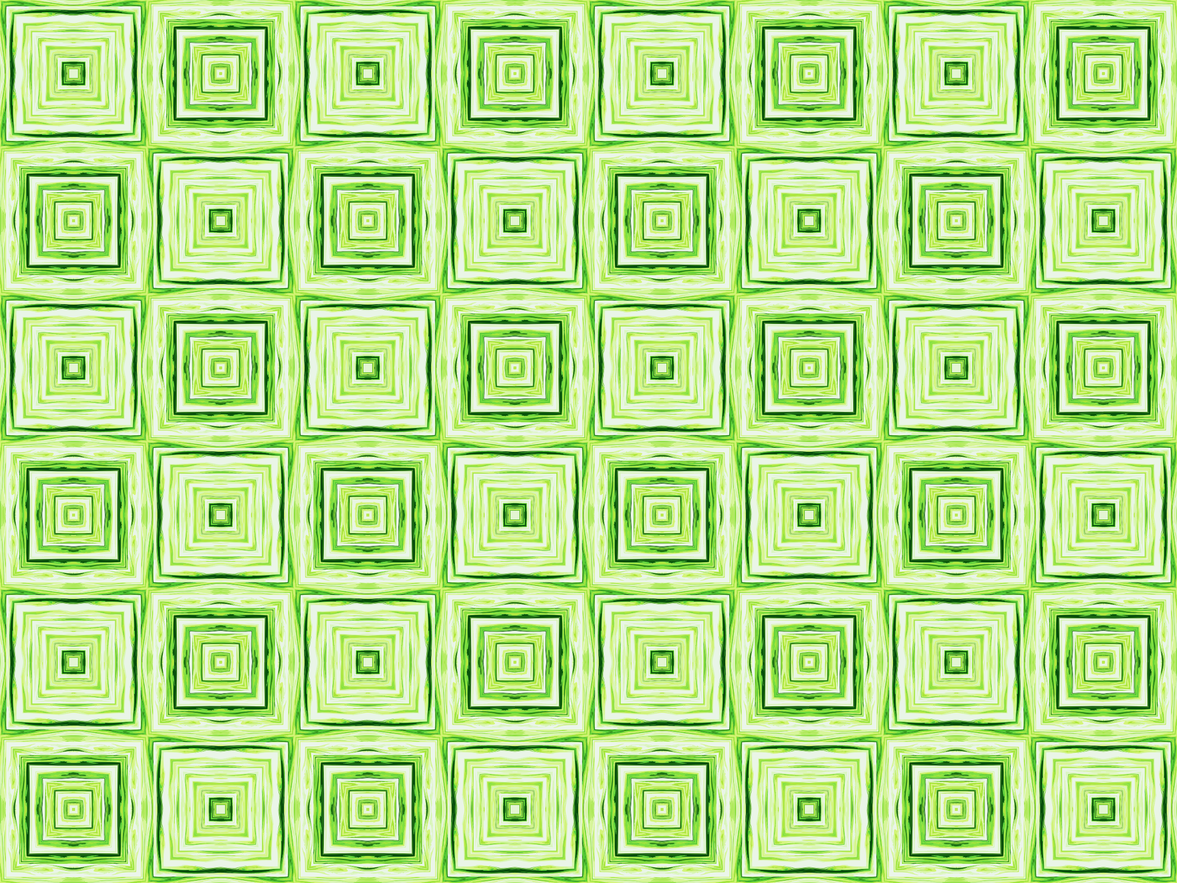 Background pattern 314 (colour 3) by Firkin