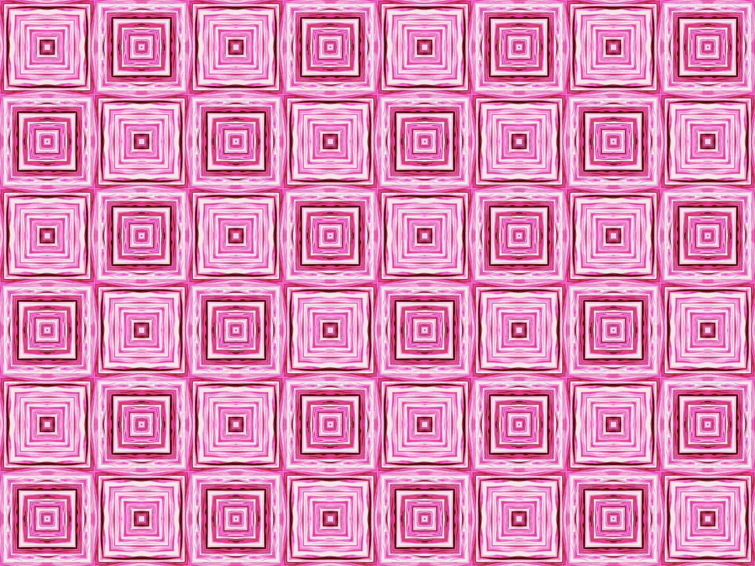 Background pattern 314 (colour 5) by Firkin