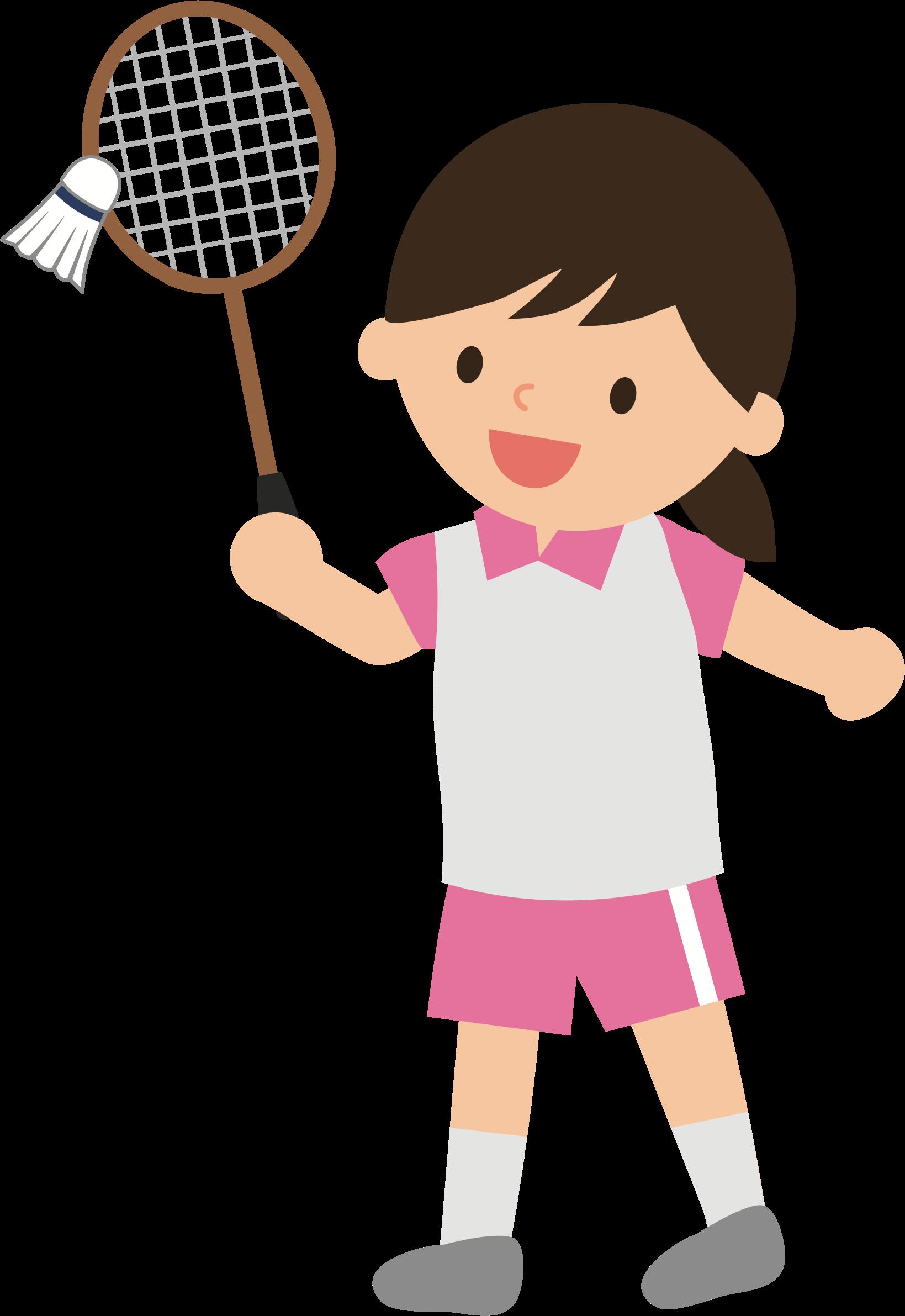 clipart badminton women clip art golf women clip art pictures