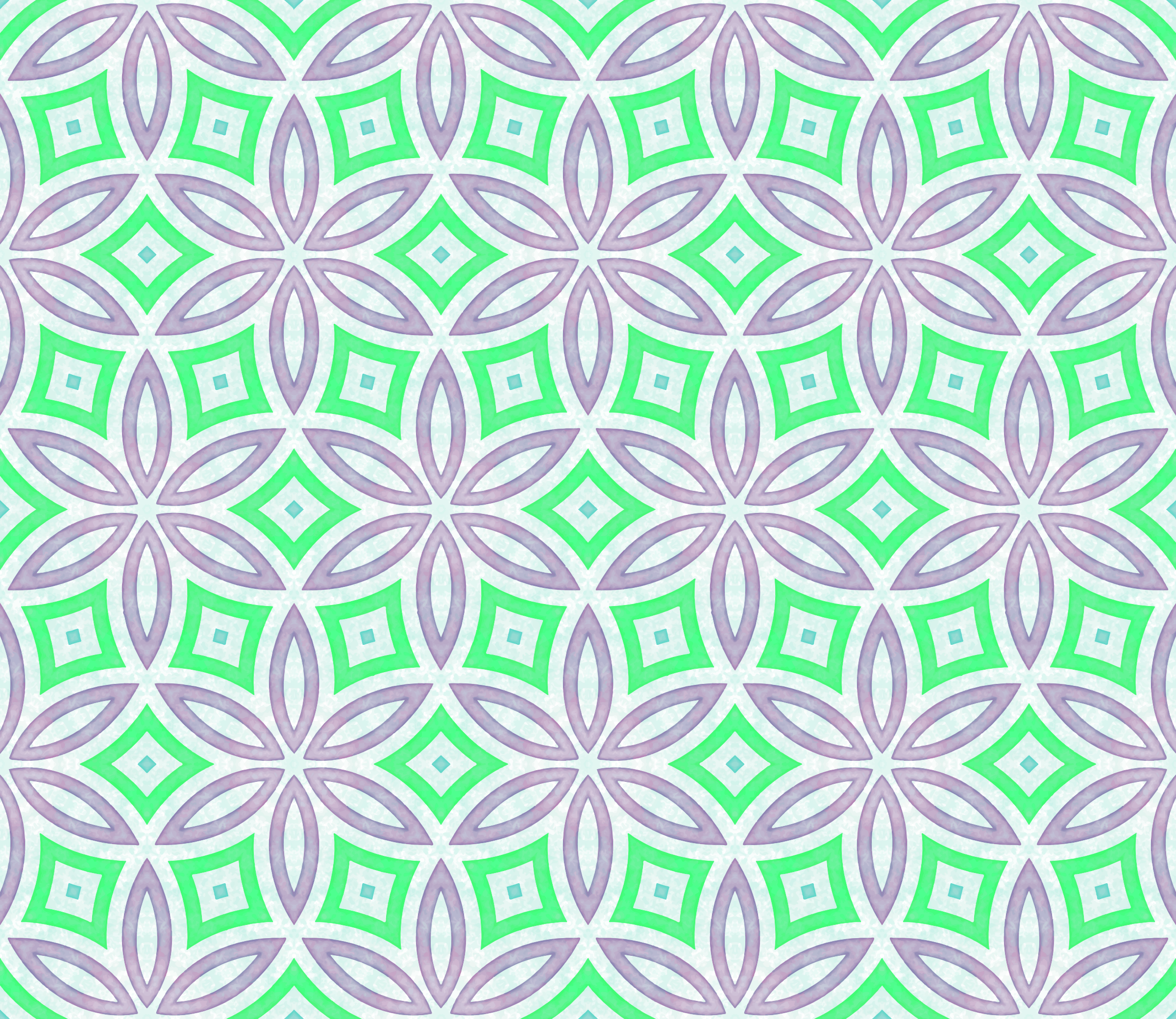 Background pattern 316 (colour 2) by Firkin