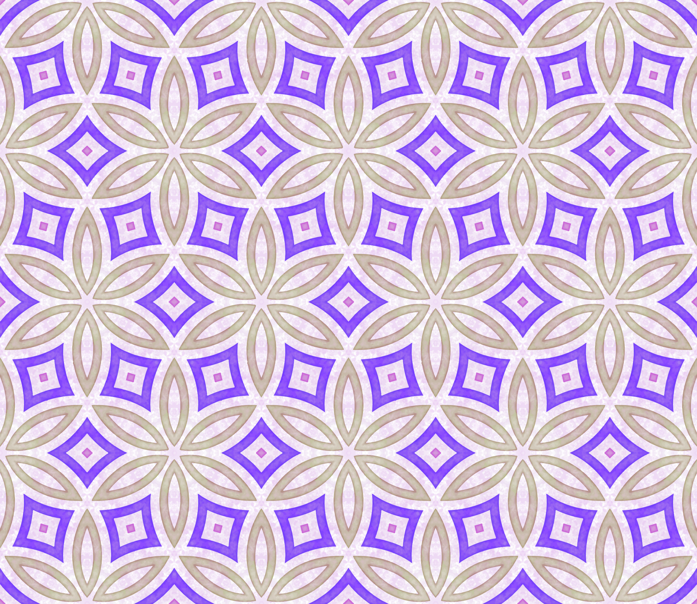 Background pattern 316 (colour 3) by Firkin
