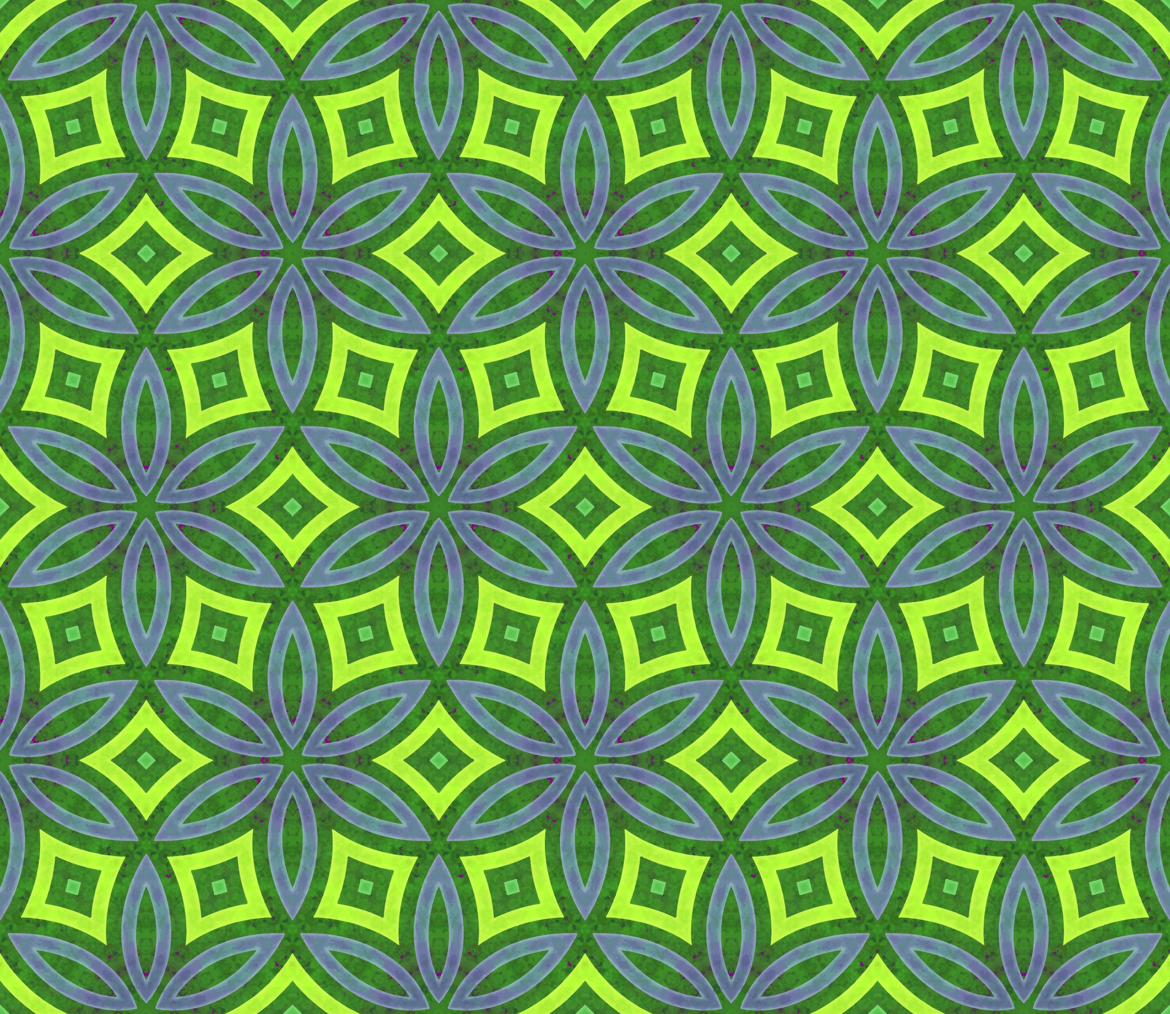 Background pattern 316 (colour 4) by Firkin