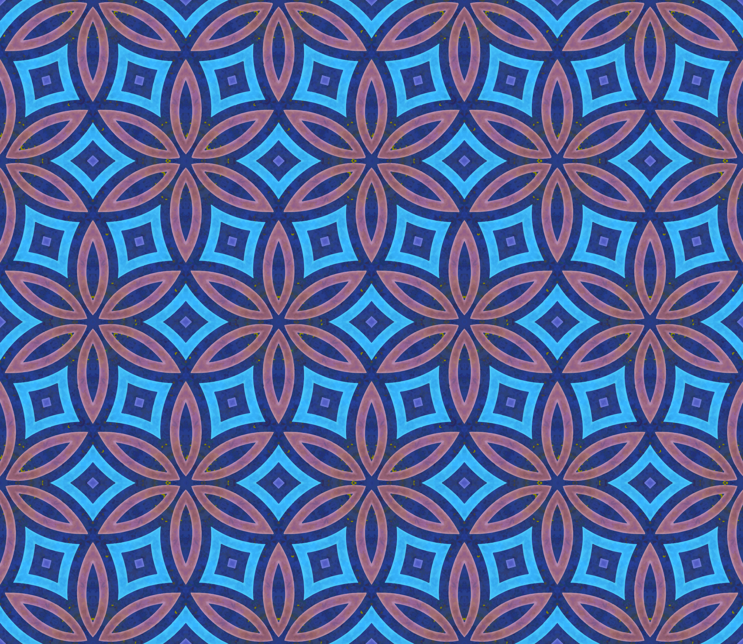 Background pattern 316 (colour 5) by Firkin